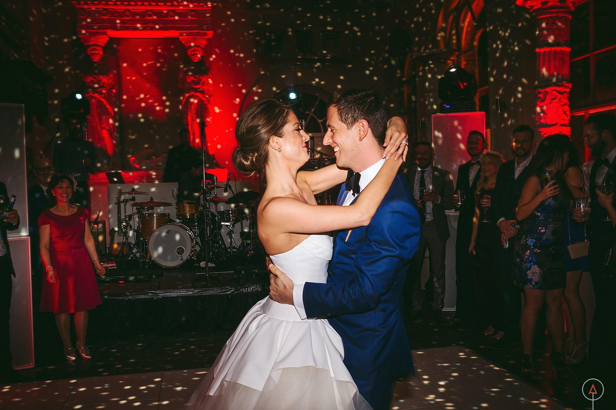 cardiff-wedding-photographer-aga-tomaszek_0312