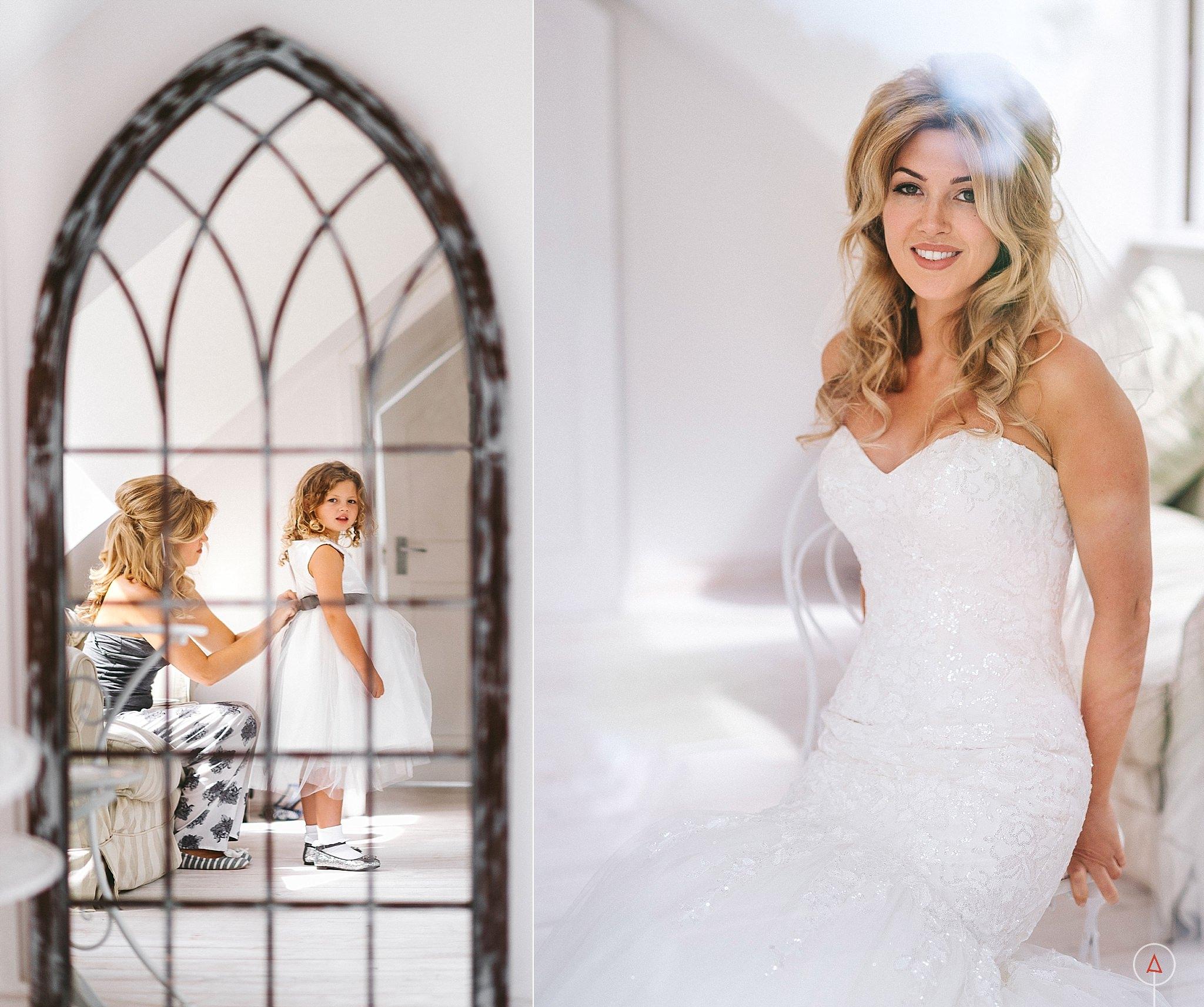 cardiff-wedding-photographer-aga-tomaszek_0315