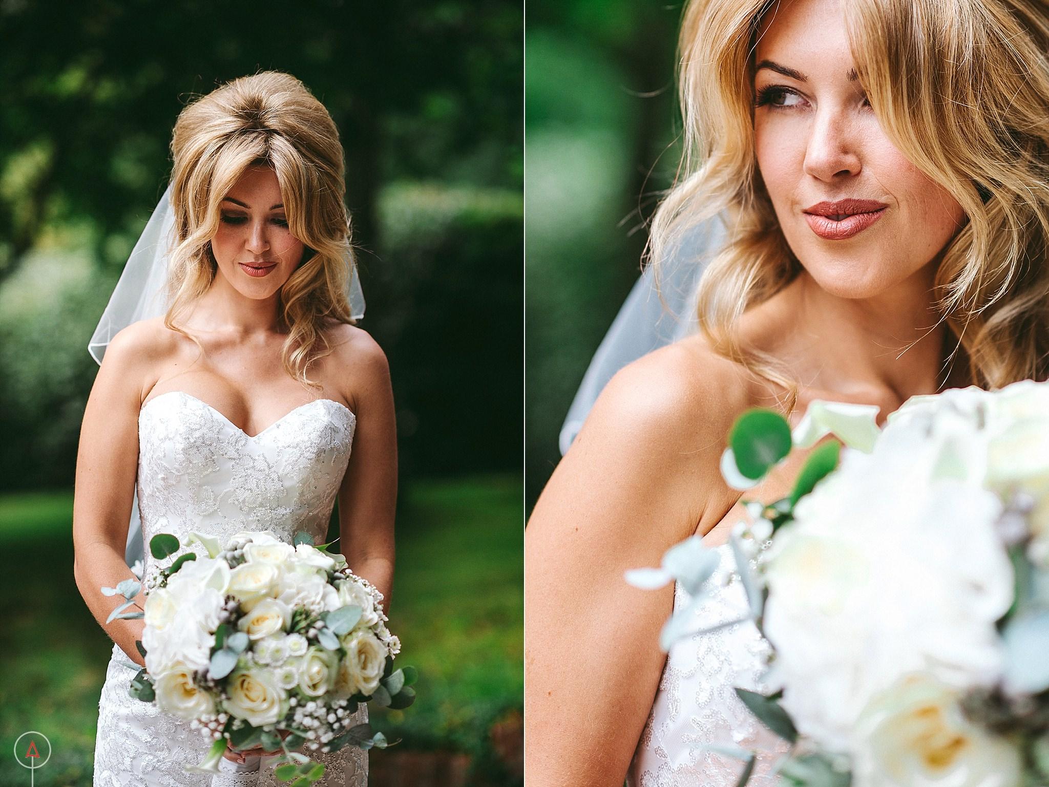 cardiff-wedding-photographer-aga-tomaszek_0316
