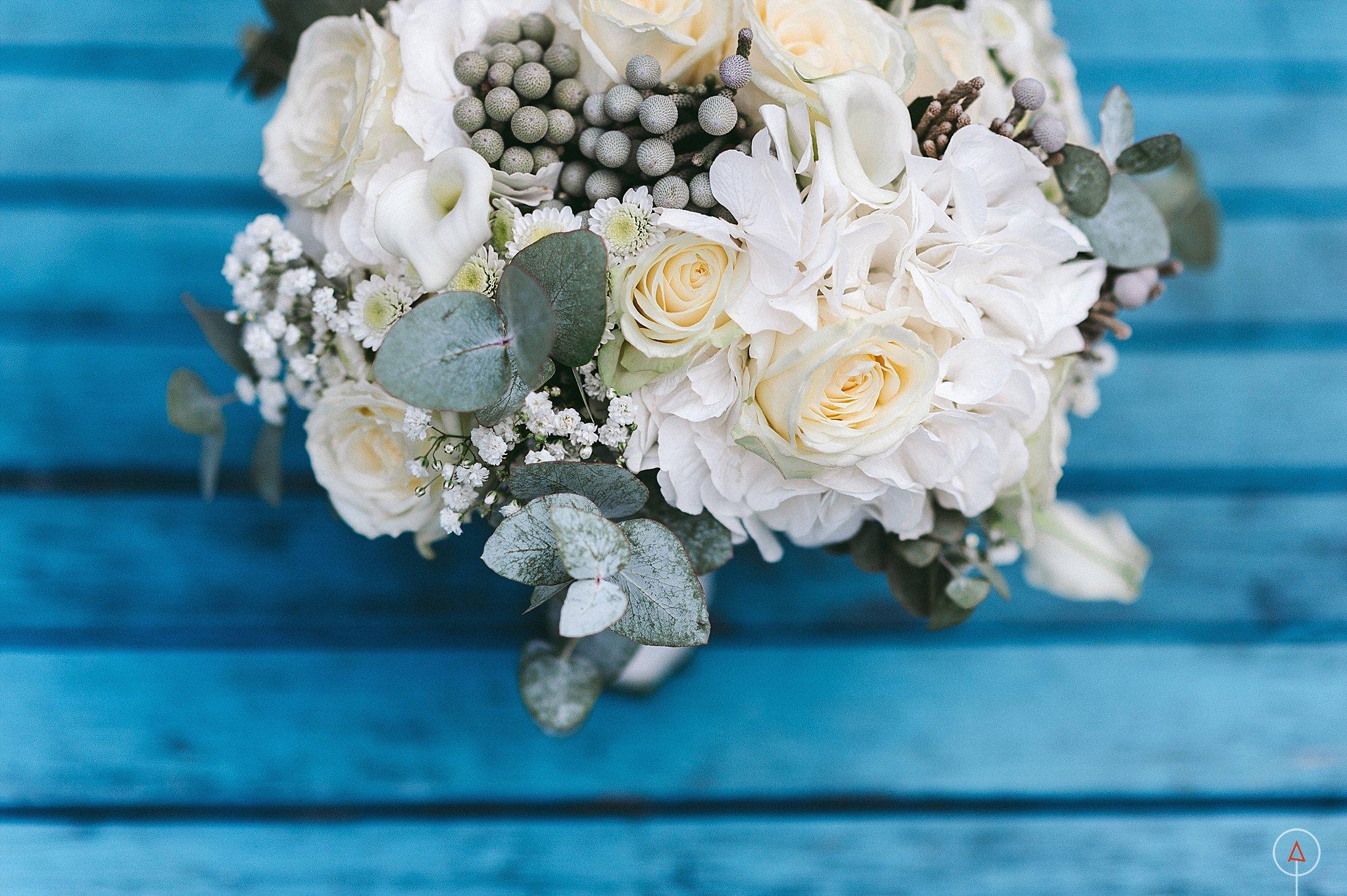 cardiff-wedding-photographer-aga-tomaszek_0319