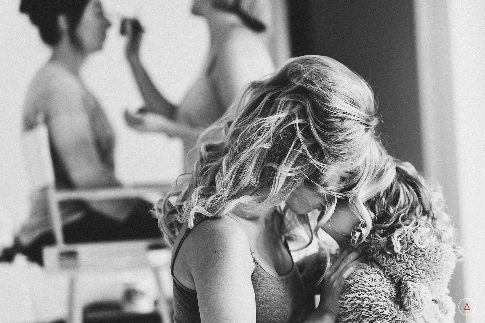 cardiff-wedding-photographer-aga-tomaszek_0338