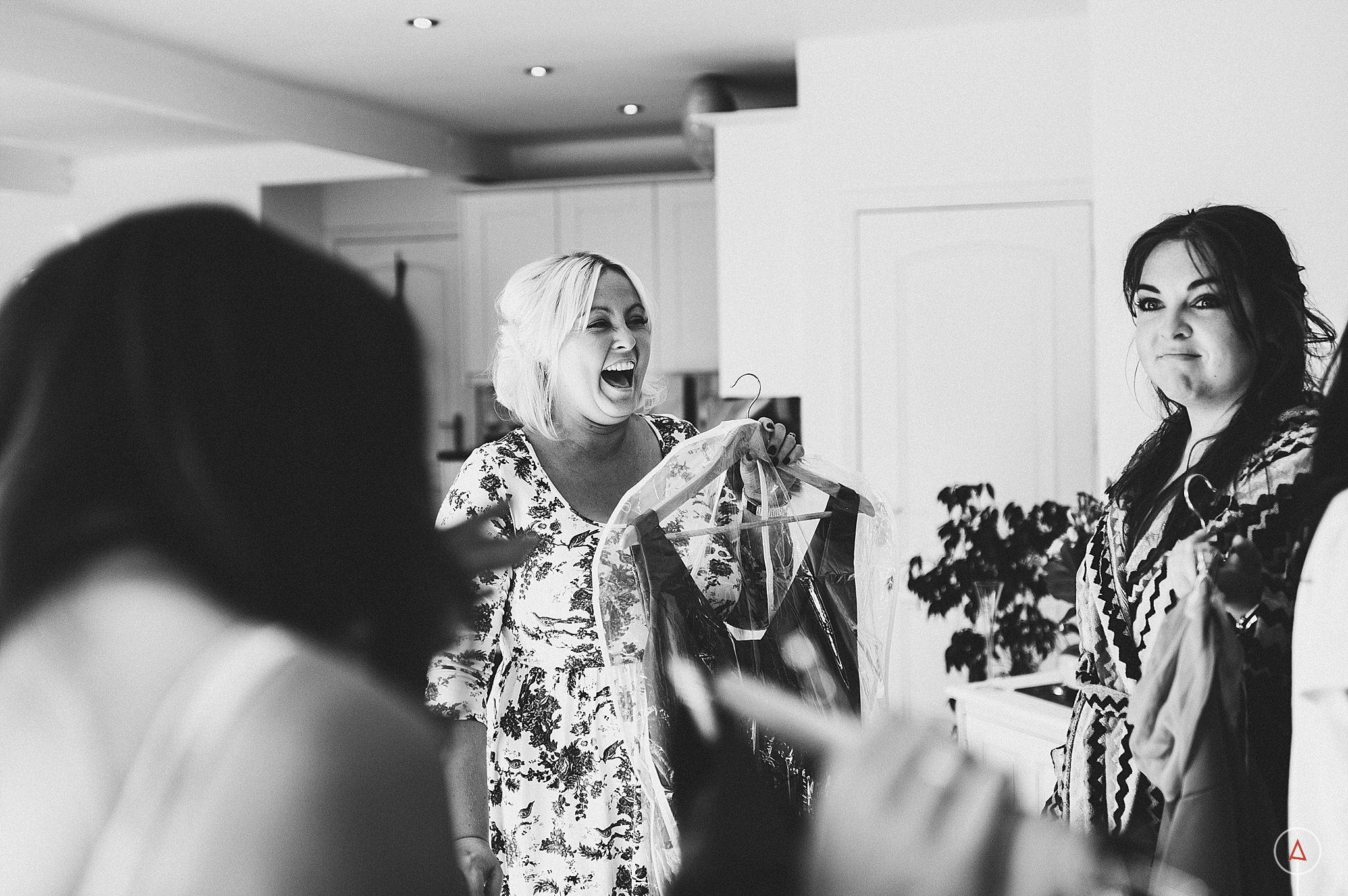 cardiff-wedding-photographer-aga-tomaszek_0341