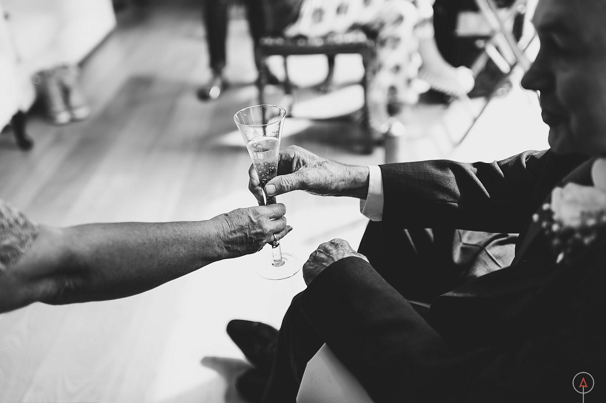 cardiff-wedding-photographer-aga-tomaszek_0342