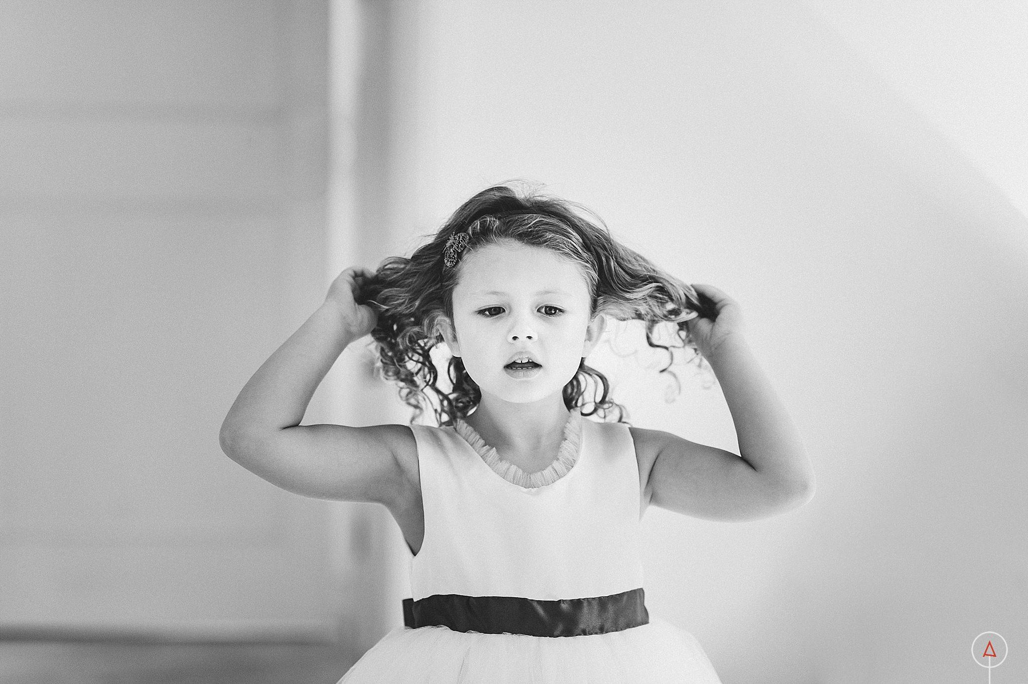 cardiff-wedding-photographer-aga-tomaszek_0343