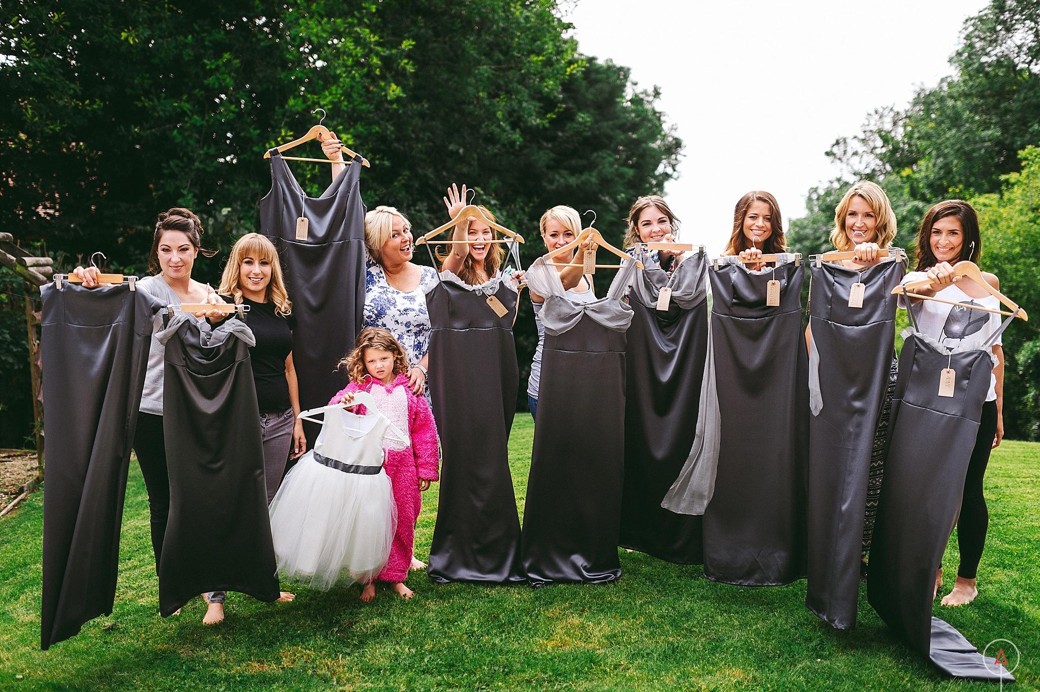 cardiff-wedding-photographer-aga-tomaszek_0346