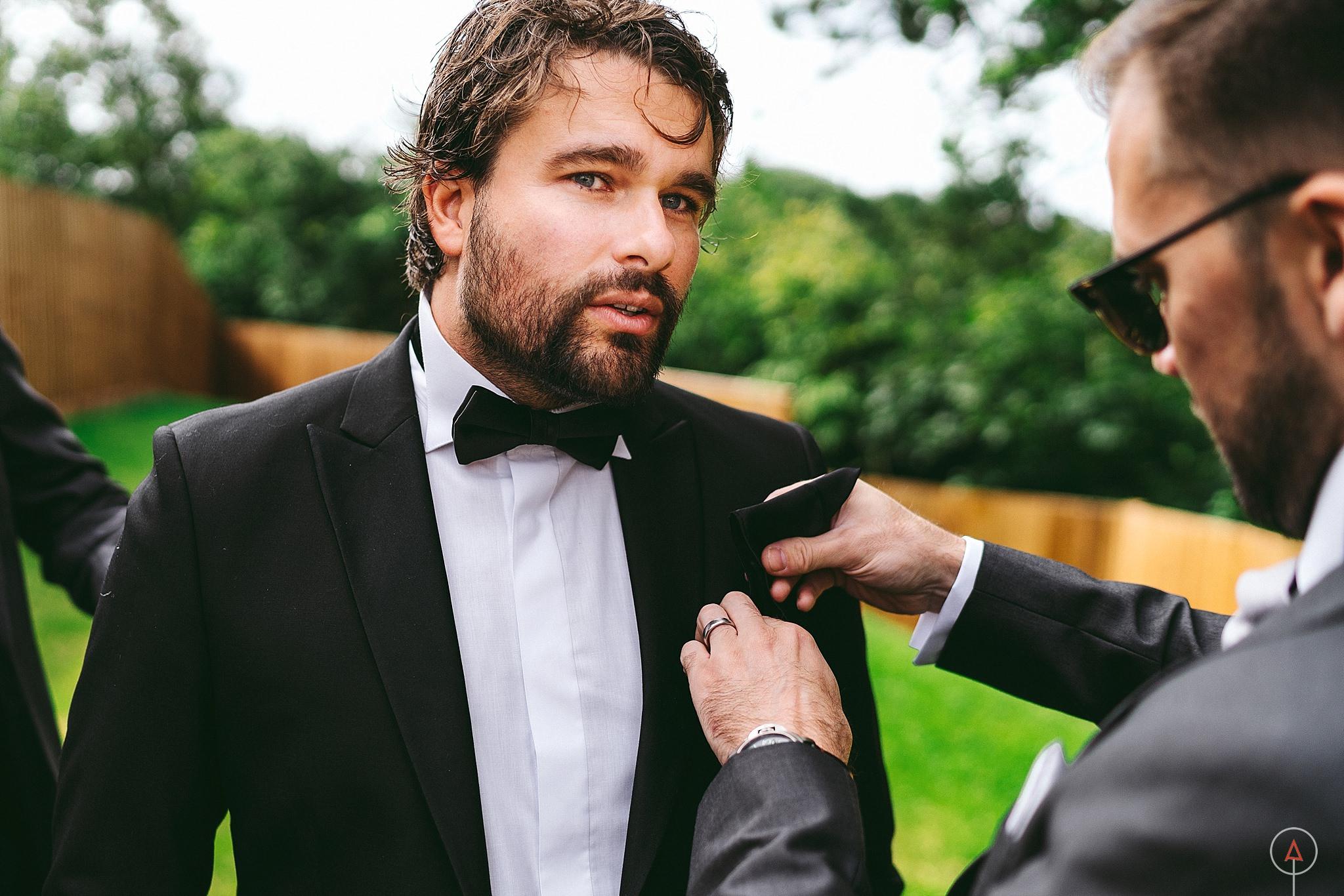 cardiff-wedding-photographer-aga-tomaszek_0347
