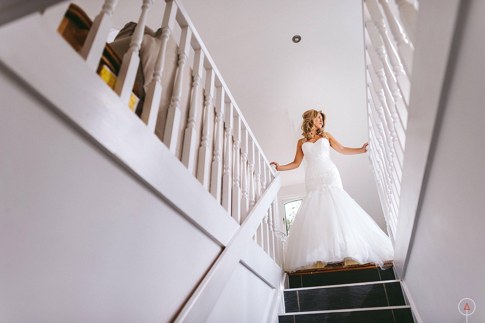 cardiff-wedding-photographer-aga-tomaszek_0349