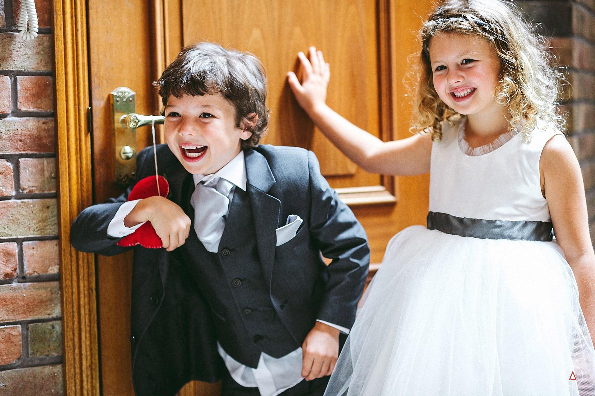 cardiff-wedding-photographer-aga-tomaszek_0352