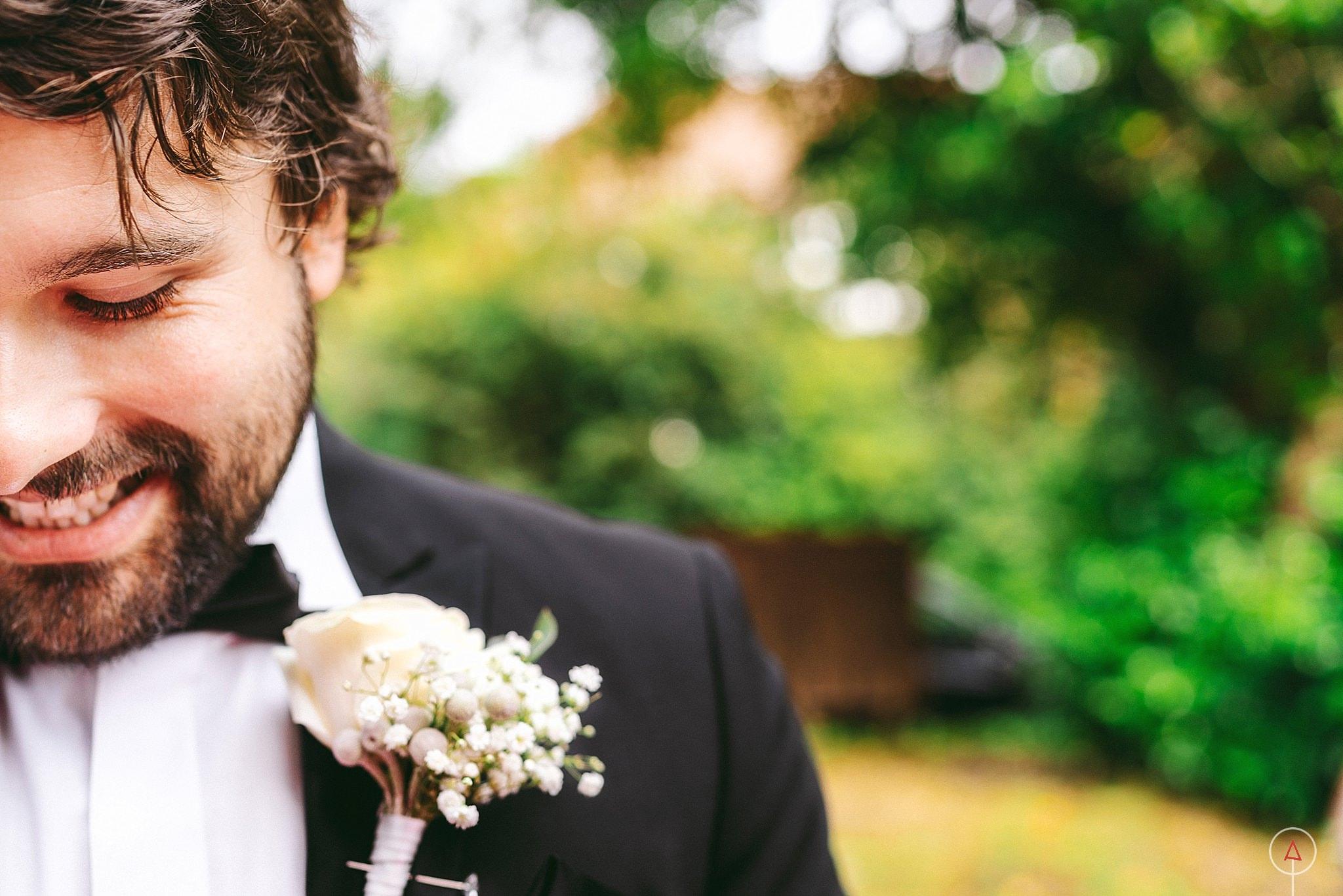 cardiff-wedding-photographer-aga-tomaszek_0354