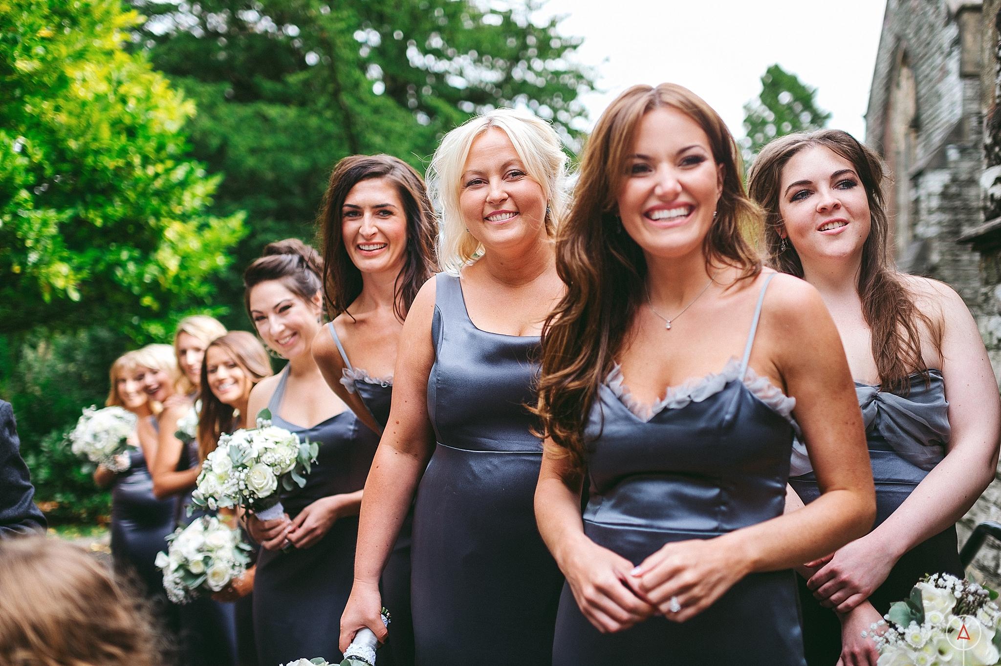 cardiff-wedding-photographer-aga-tomaszek_0356