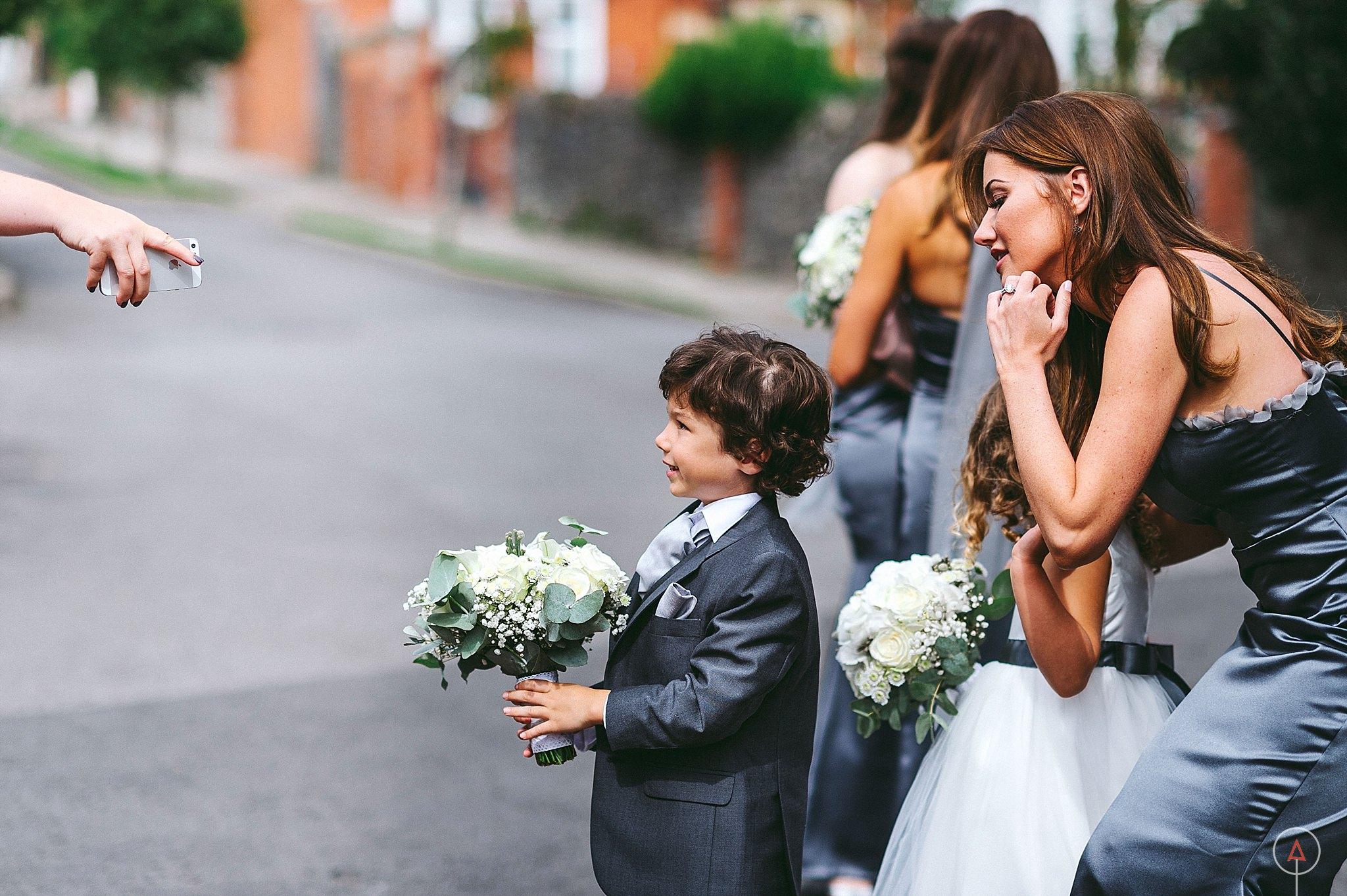 cardiff-wedding-photographer-aga-tomaszek_0359