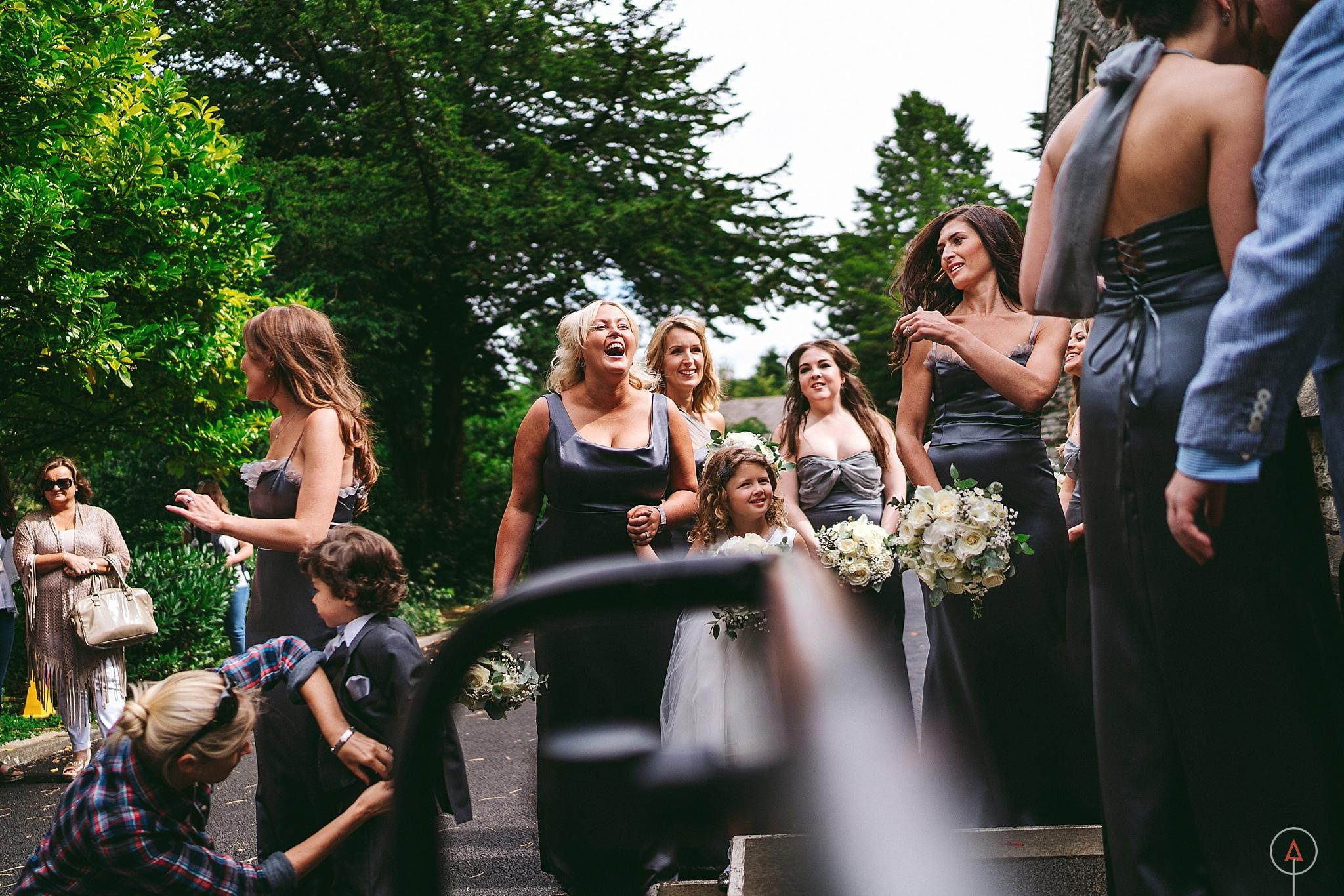 cardiff-wedding-photographer-aga-tomaszek_0360