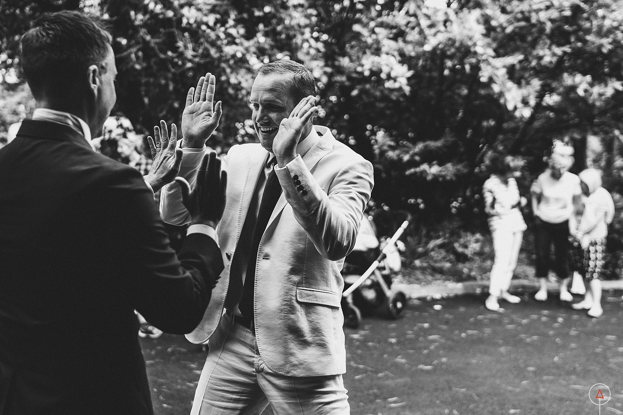 cardiff-wedding-photographer-aga-tomaszek_0361