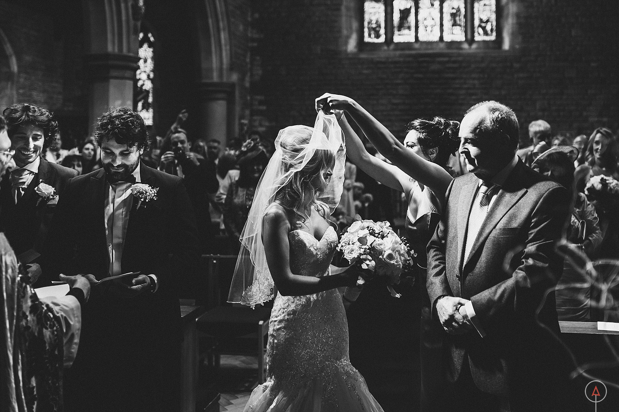 cardiff-wedding-photographer-aga-tomaszek_0363
