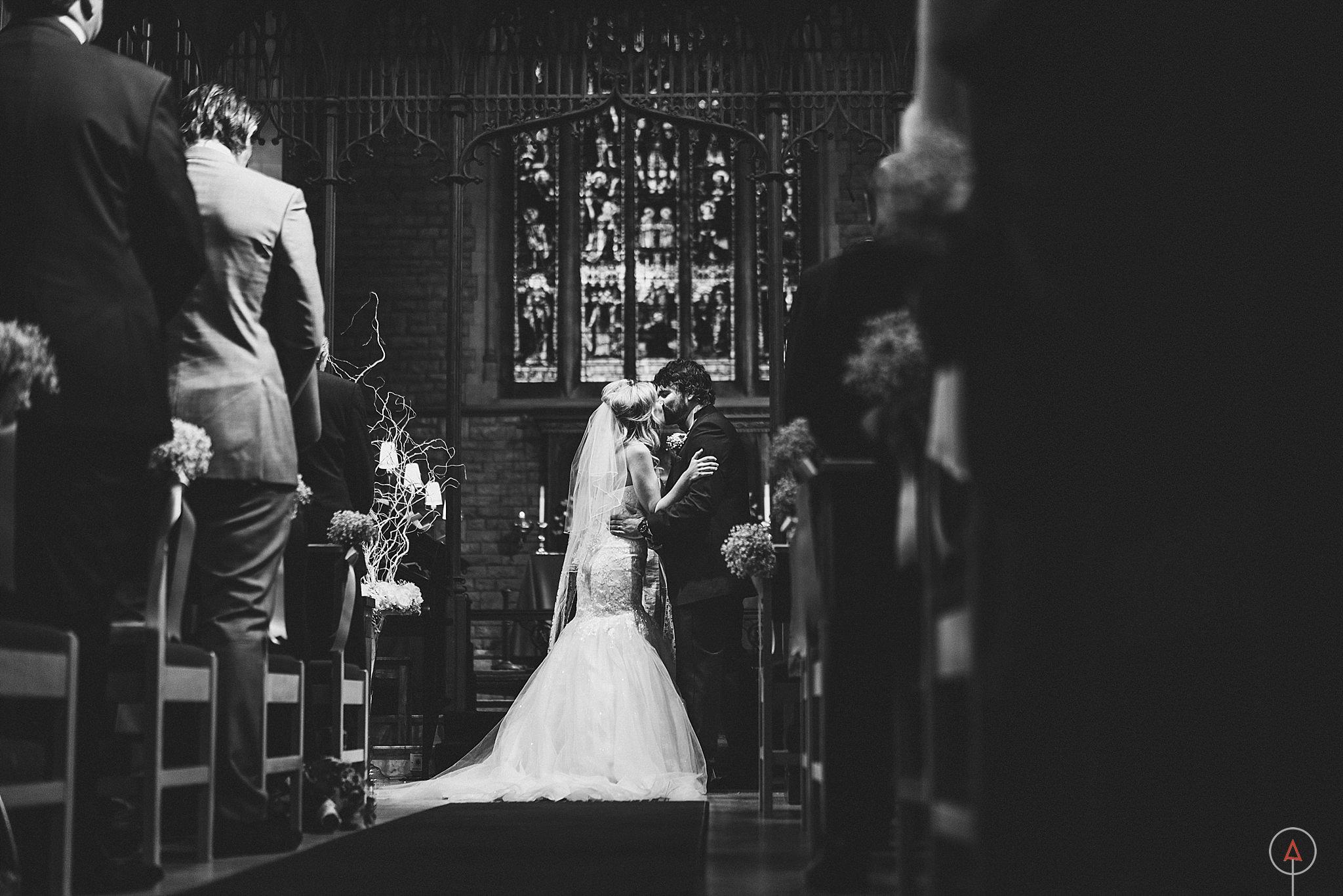 cardiff-wedding-photographer-aga-tomaszek_0364