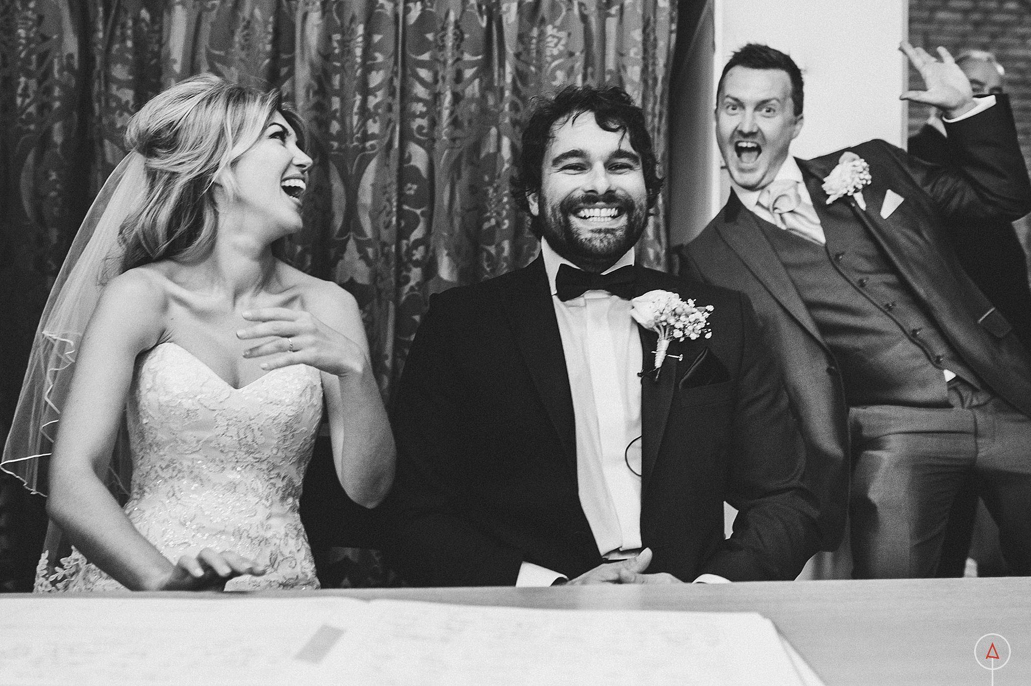 cardiff-wedding-photographer-aga-tomaszek_0365