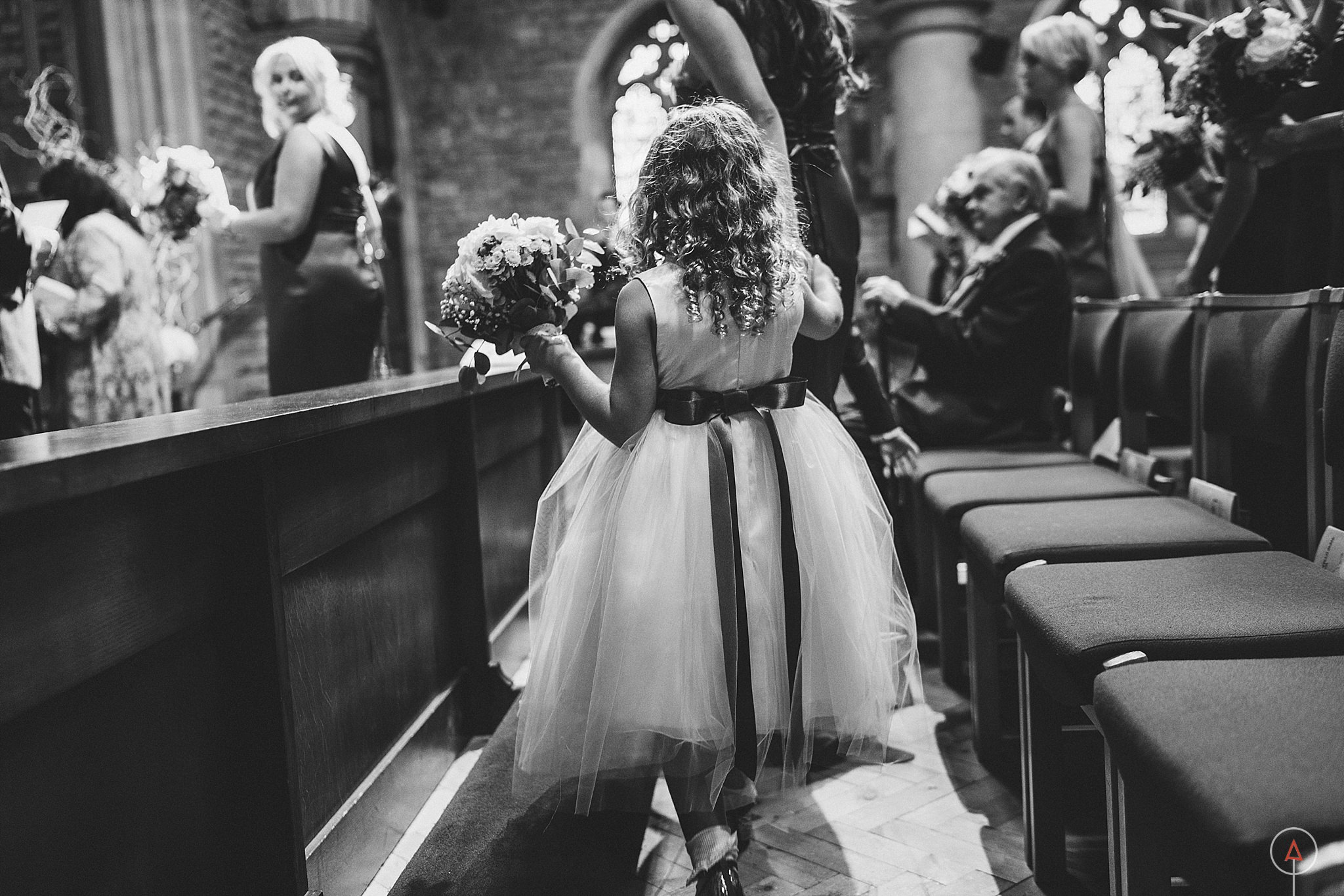cardiff-wedding-photographer-aga-tomaszek_0367