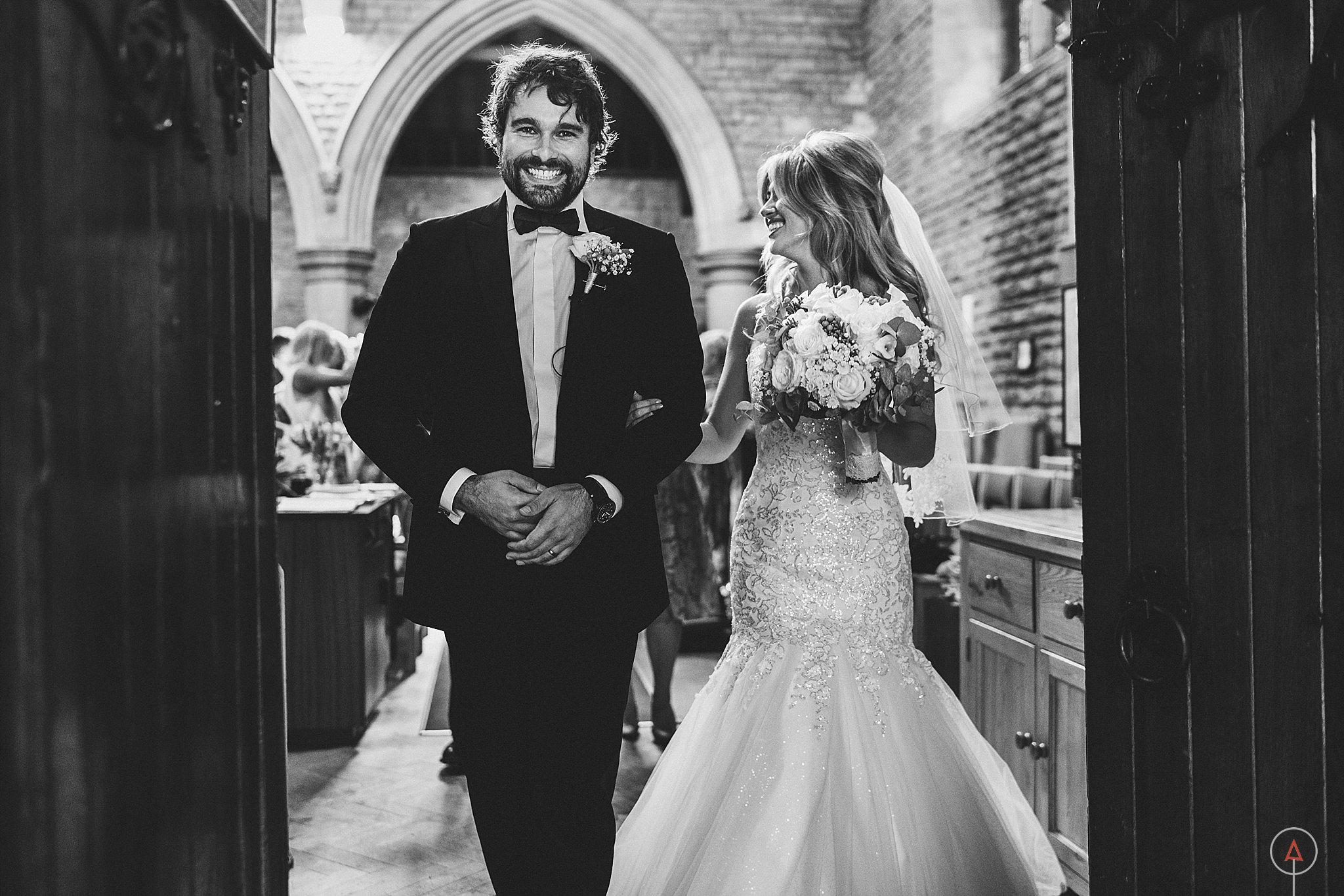 cardiff-wedding-photographer-aga-tomaszek_0368