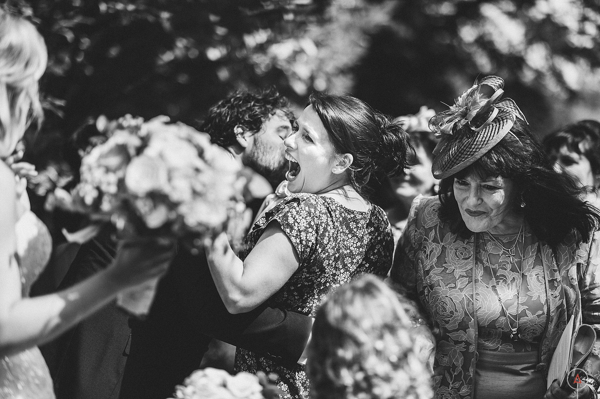 cardiff-wedding-photographer-aga-tomaszek_0369