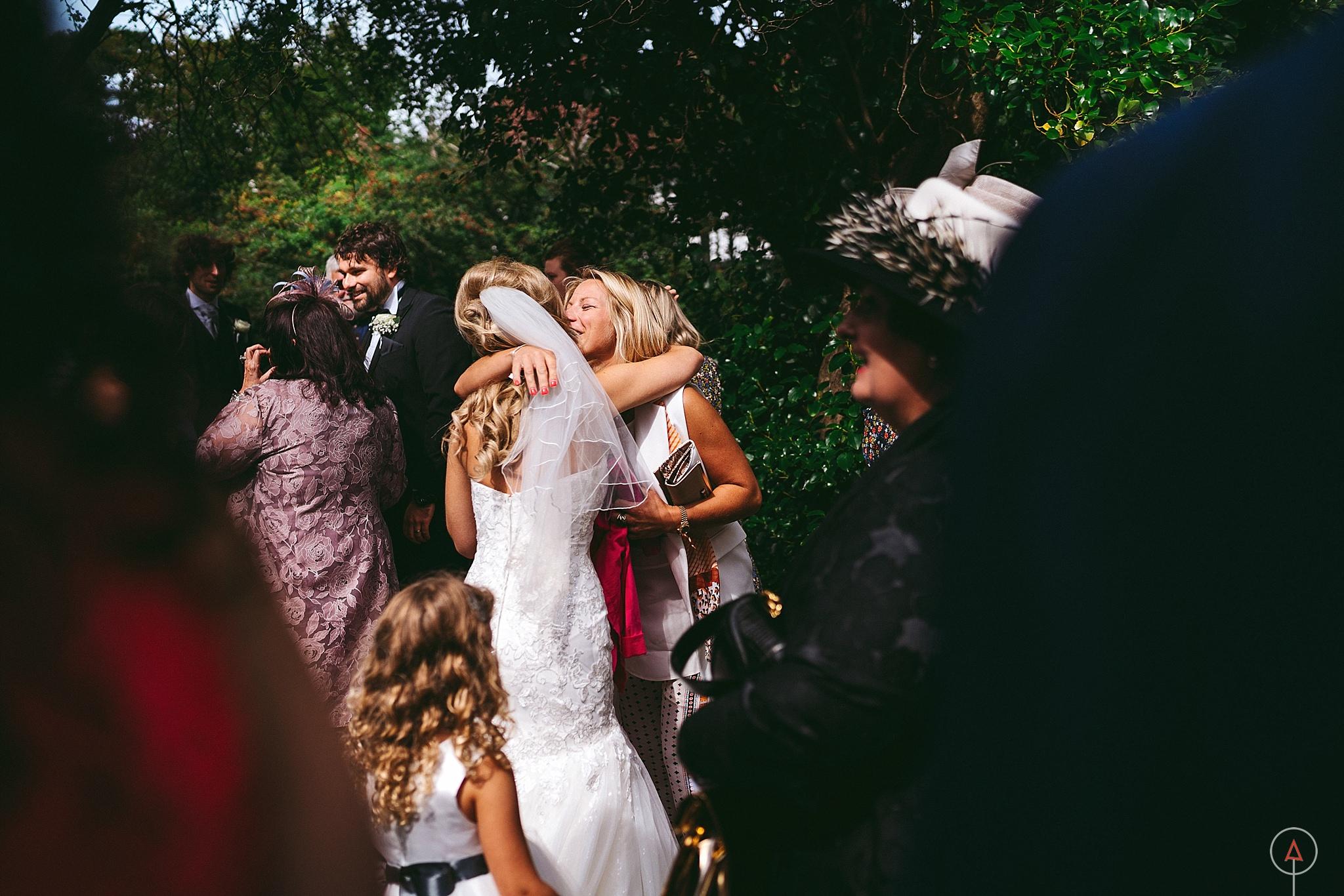cardiff-wedding-photographer-aga-tomaszek_0370