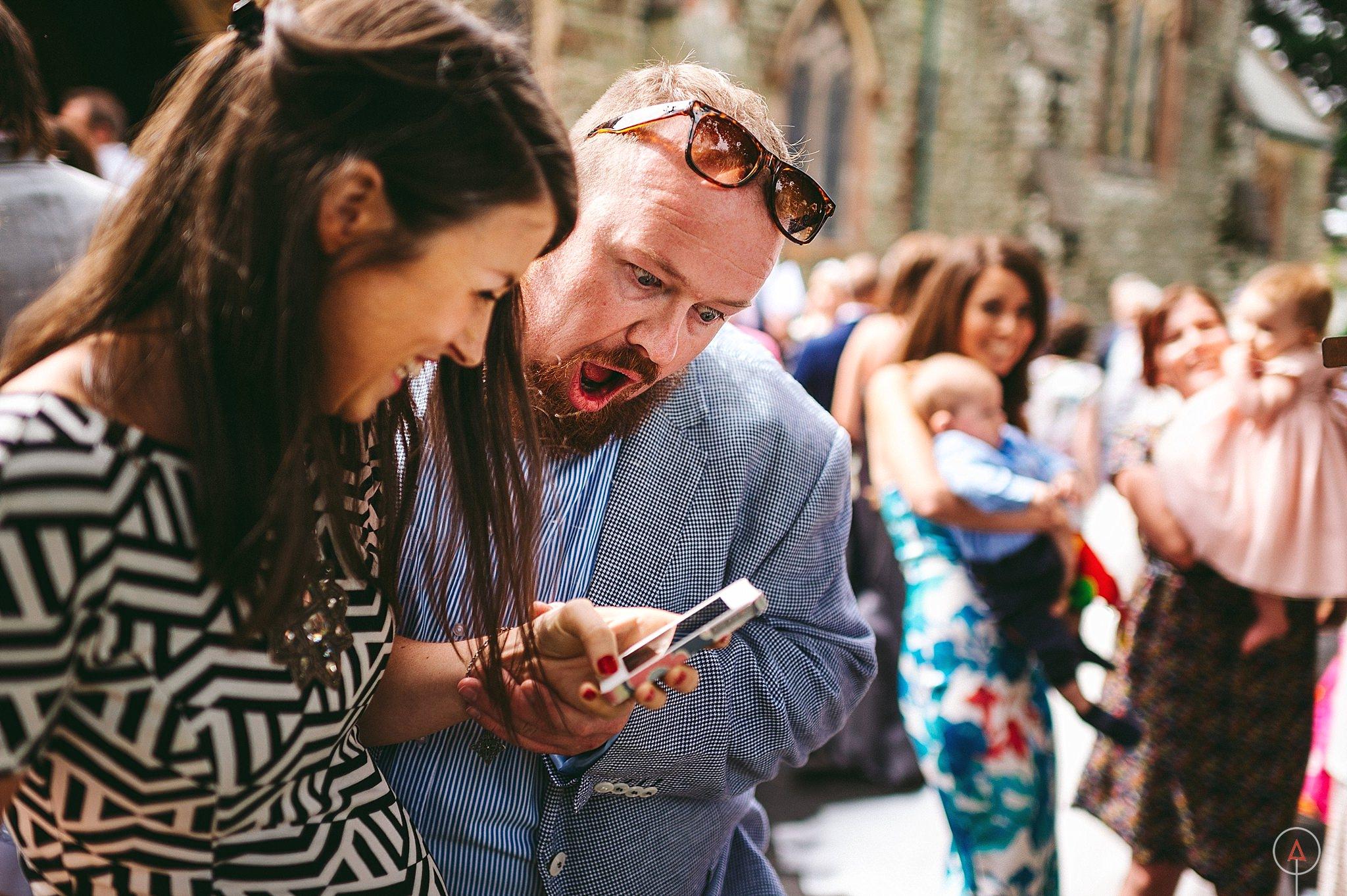 cardiff-wedding-photographer-aga-tomaszek_0371