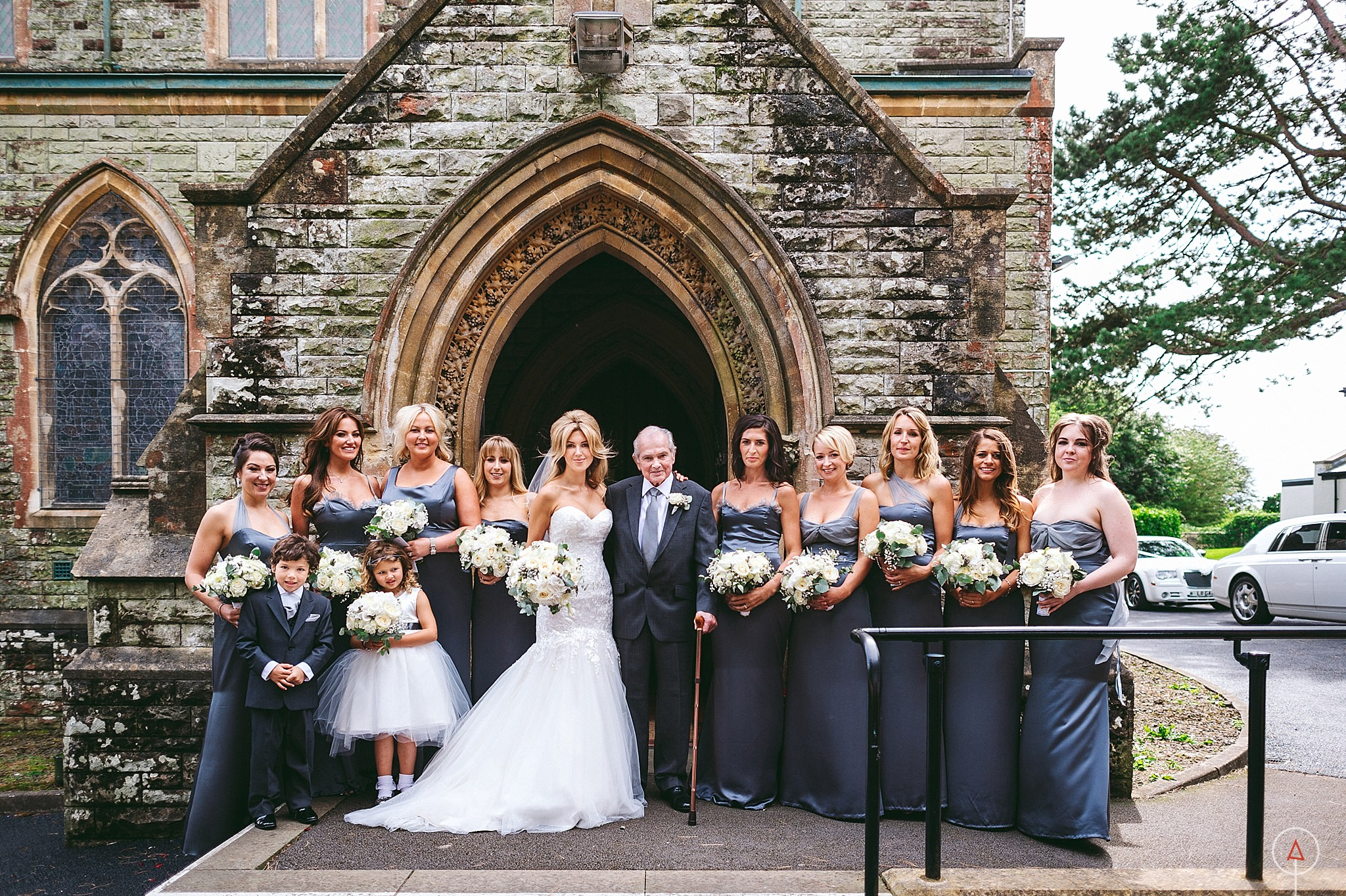 cardiff-wedding-photographer-aga-tomaszek_0372