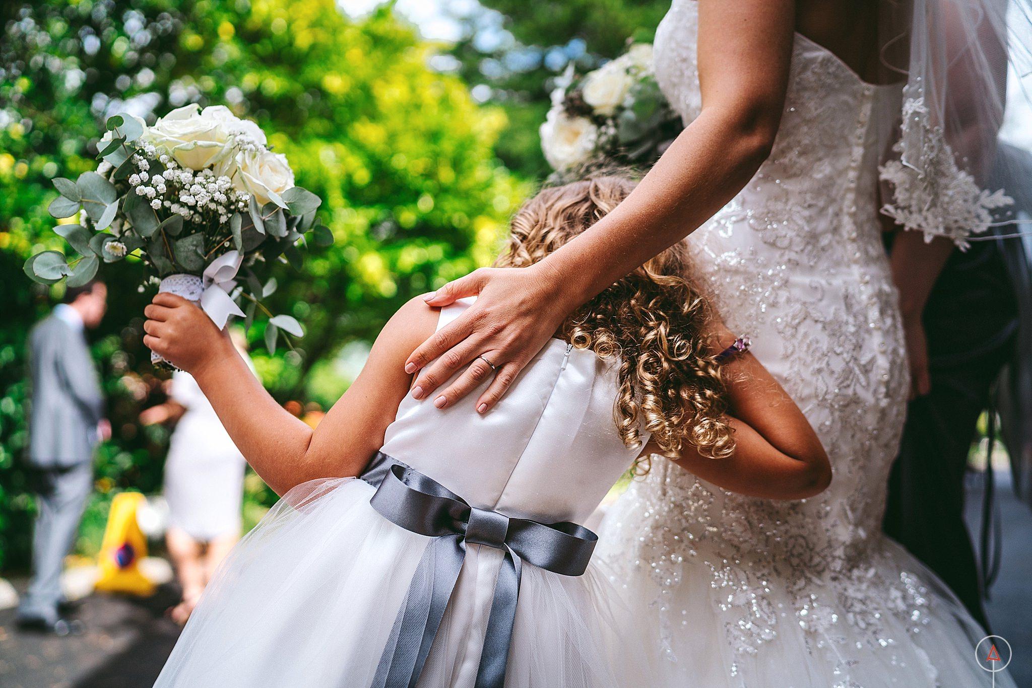 cardiff-wedding-photographer-aga-tomaszek_0373