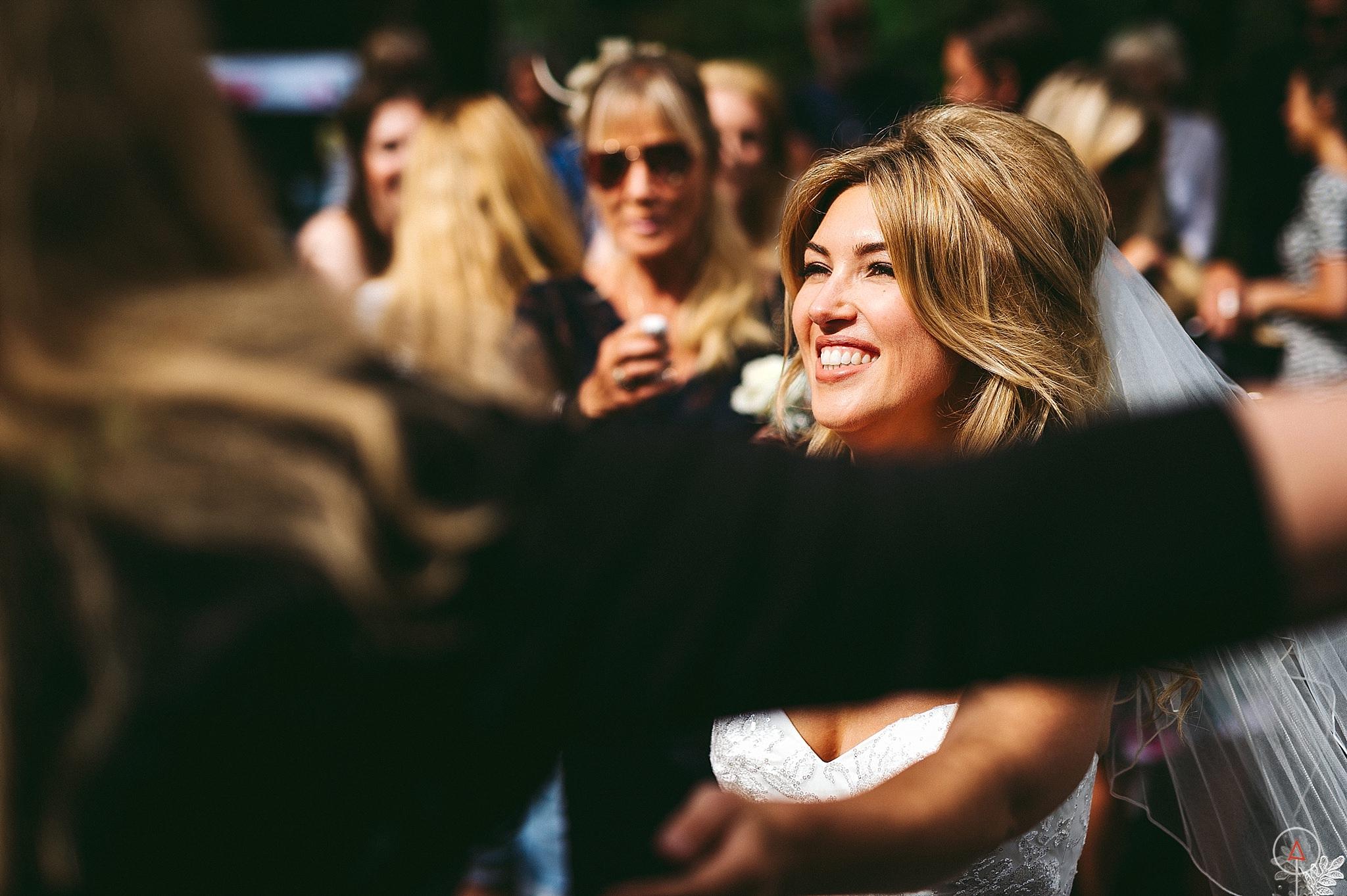 cardiff-wedding-photographer-aga-tomaszek_0374