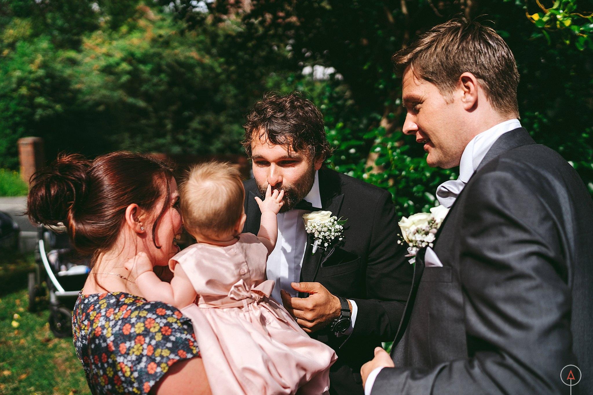 cardiff-wedding-photographer-aga-tomaszek_0375