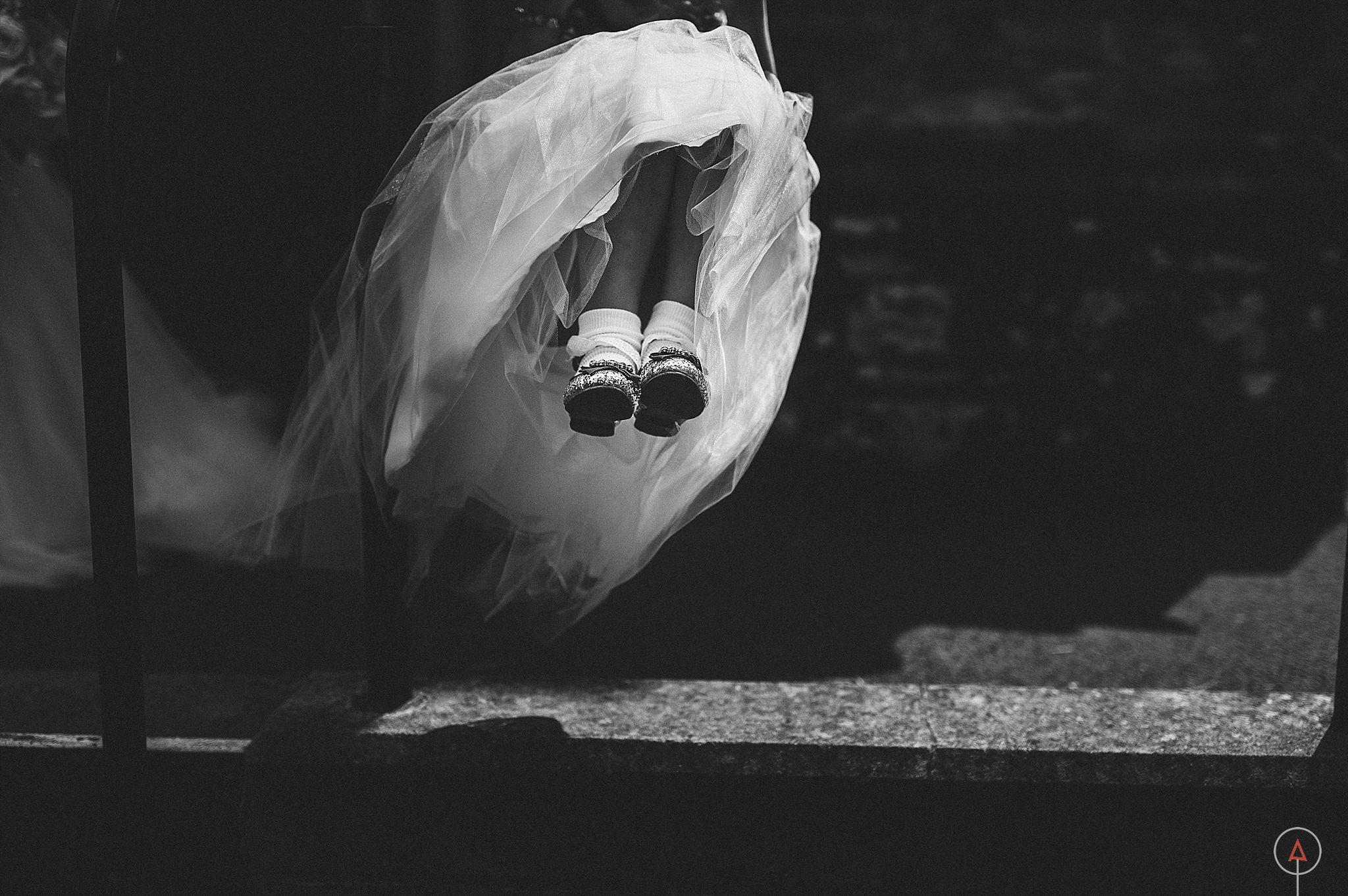 cardiff-wedding-photographer-aga-tomaszek_0376