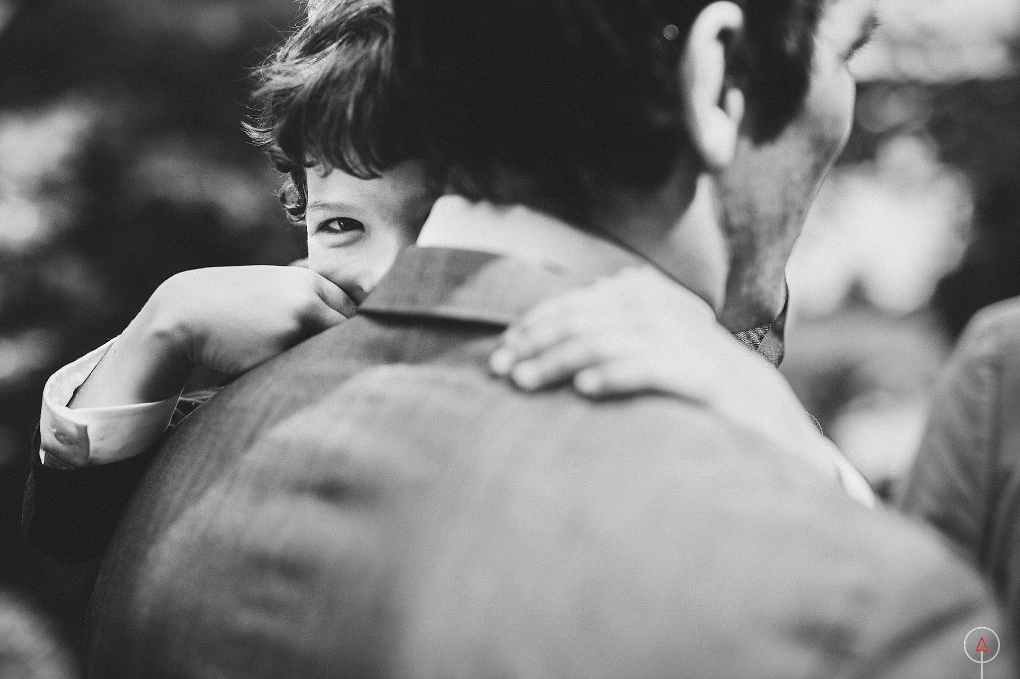 cardiff-wedding-photographer-aga-tomaszek_0377