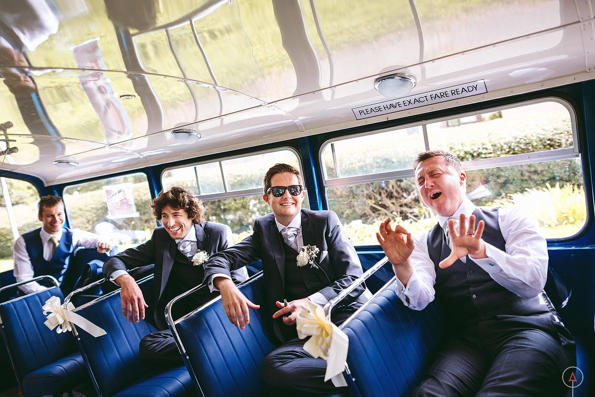 cardiff-wedding-photographer-aga-tomaszek_0379