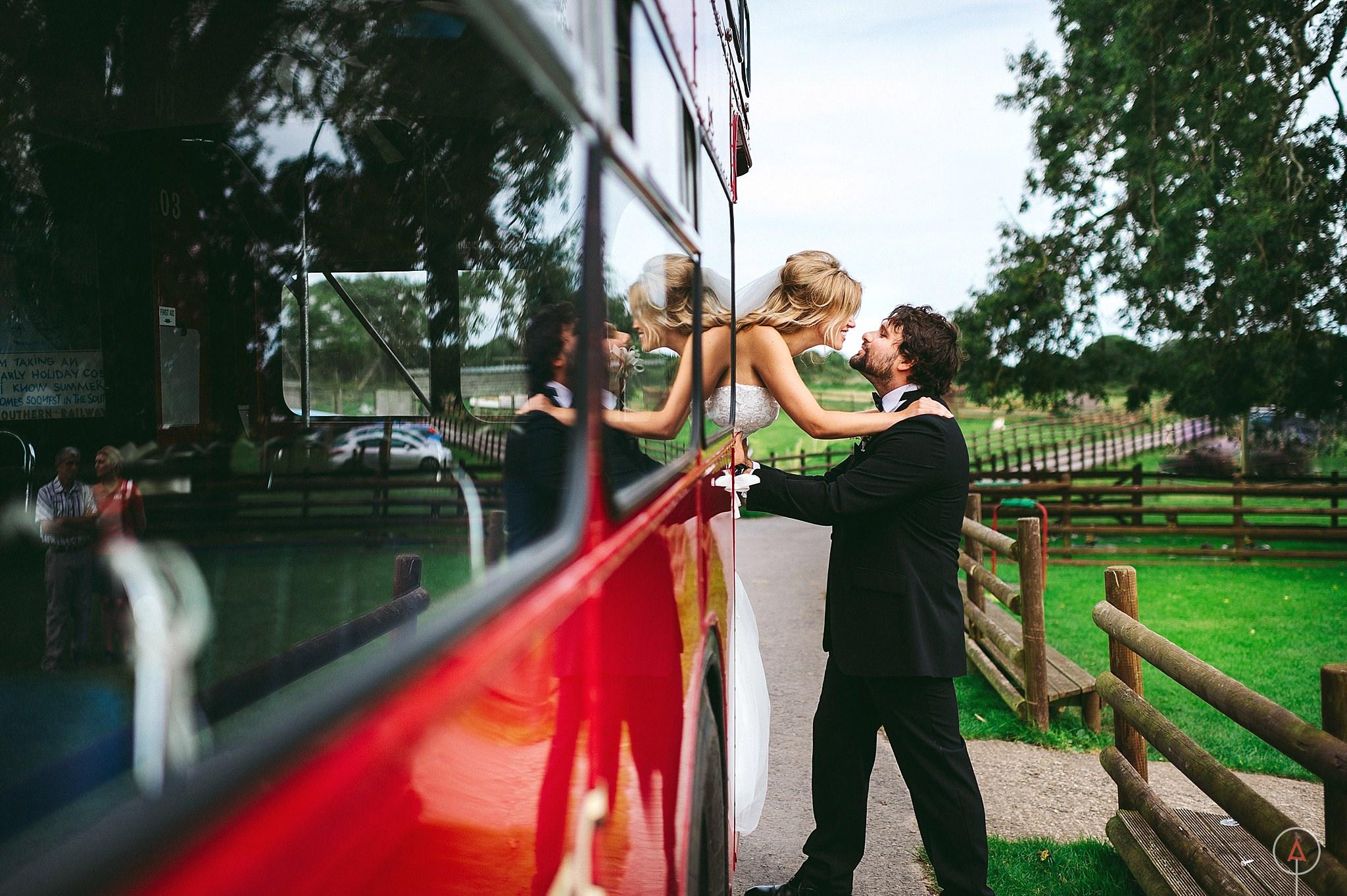 cardiff-wedding-photographer-aga-tomaszek_0384