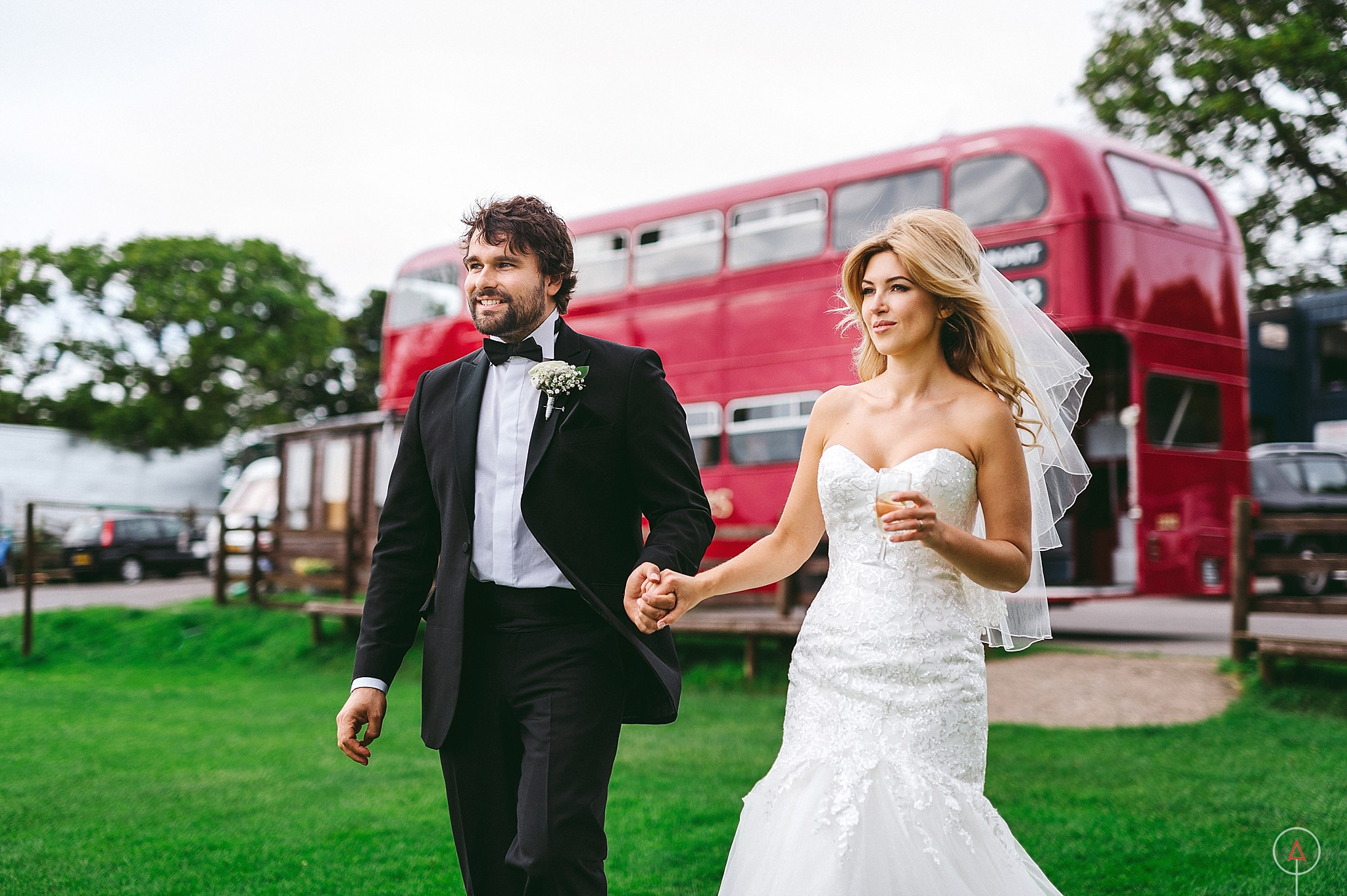 cardiff-wedding-photographer-aga-tomaszek_0387
