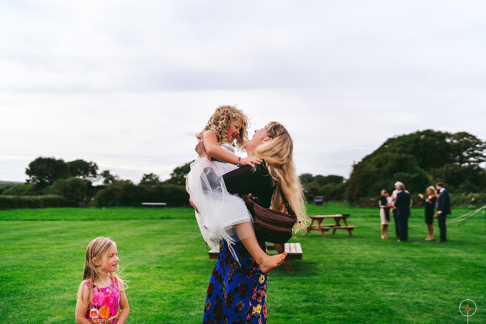 cardiff-wedding-photographer-aga-tomaszek_0391