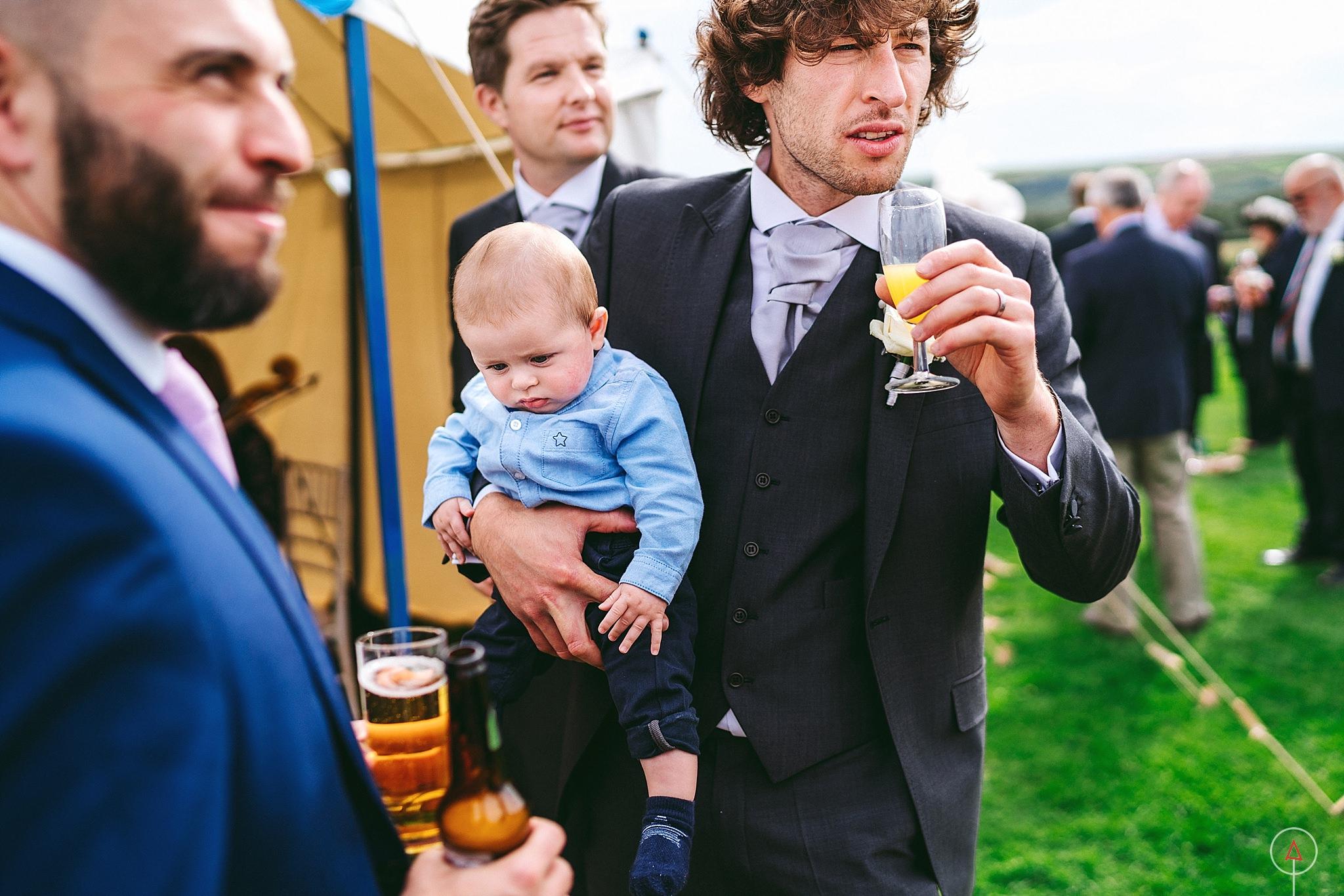 cardiff-wedding-photographer-aga-tomaszek_0392