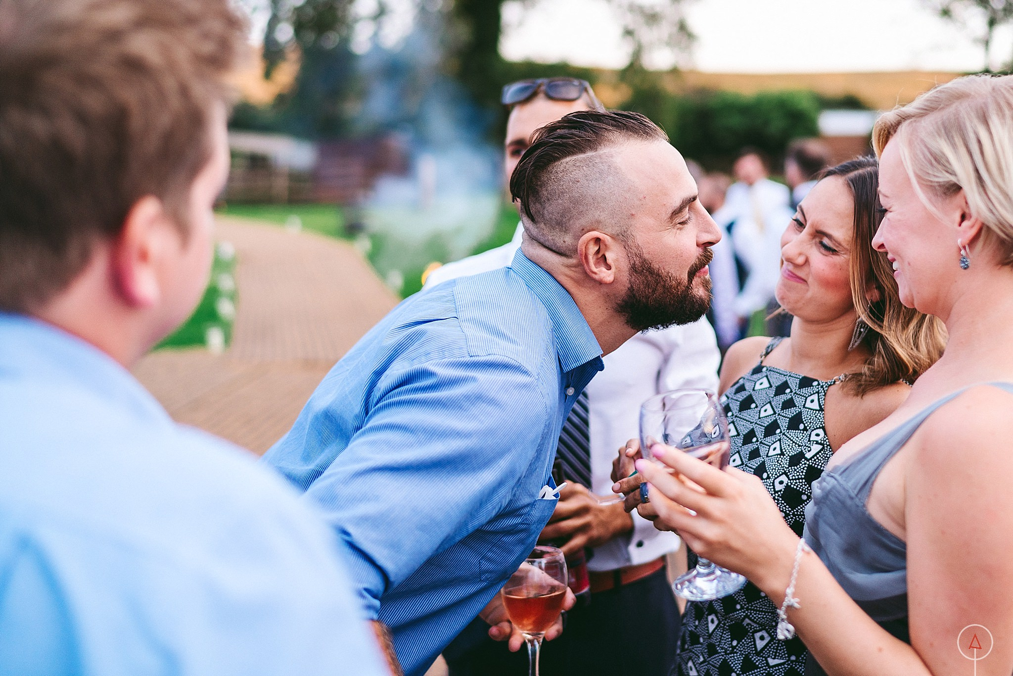 cardiff-wedding-photographer-aga-tomaszek_0393