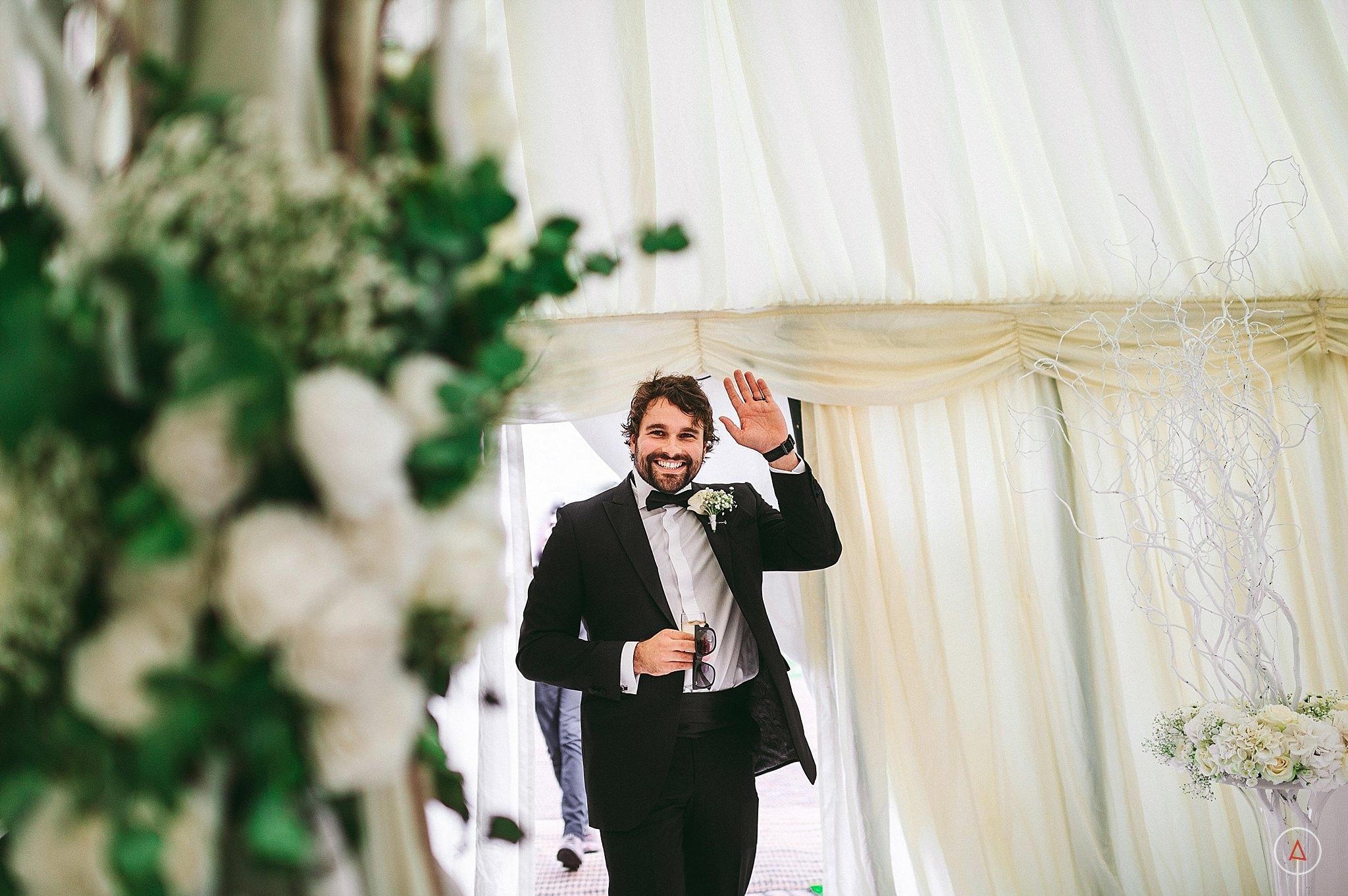cardiff-wedding-photographer-aga-tomaszek_0395