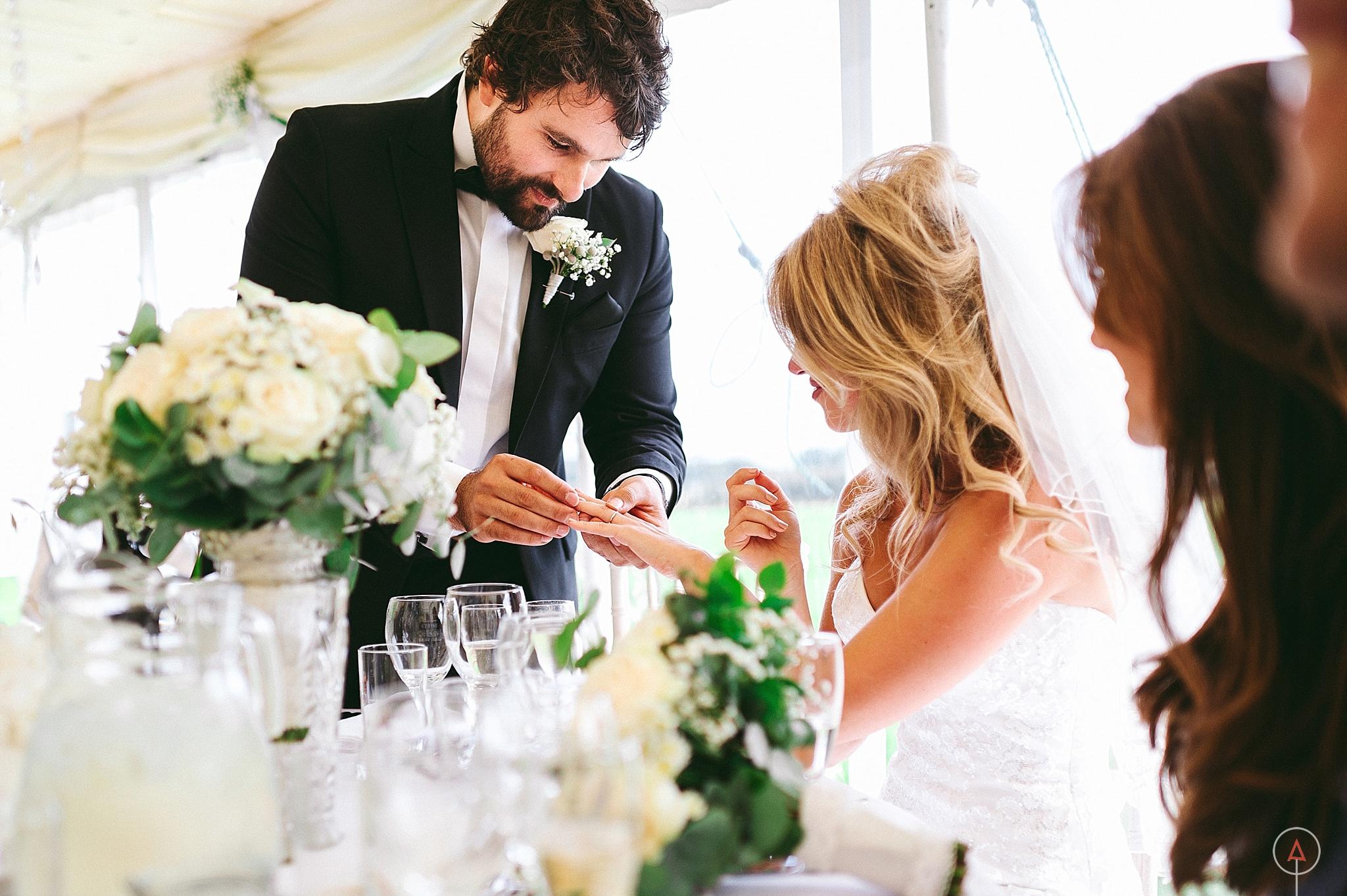 cardiff-wedding-photographer-aga-tomaszek_0396