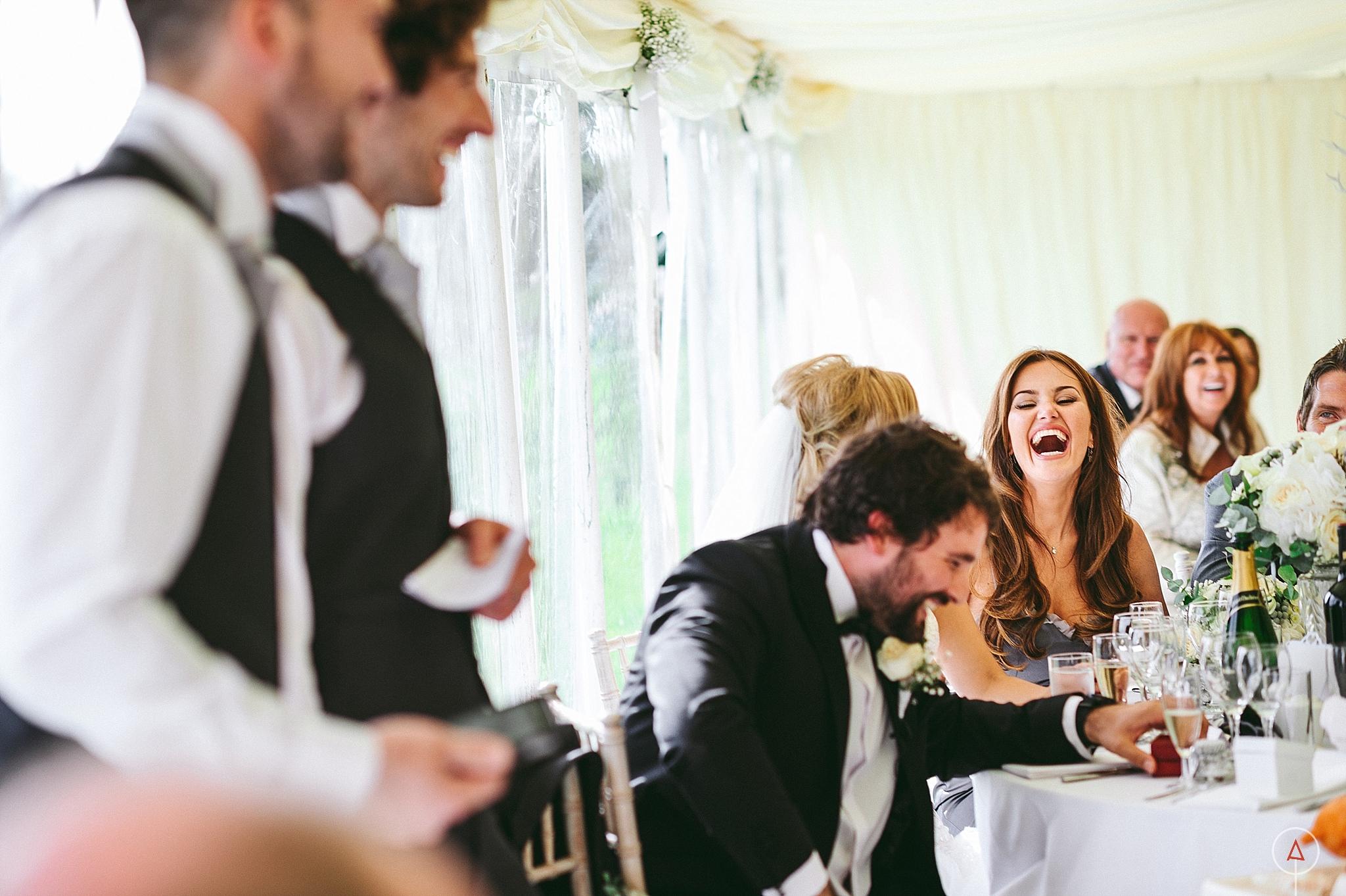 cardiff-wedding-photographer-aga-tomaszek_0397