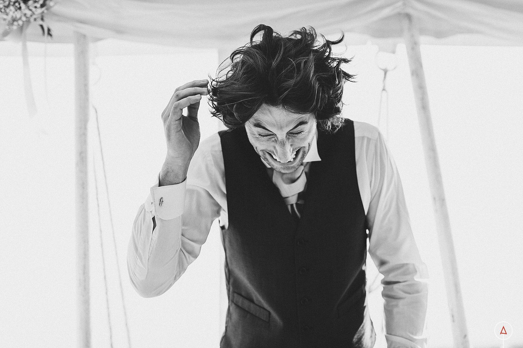 cardiff-wedding-photographer-aga-tomaszek_0398