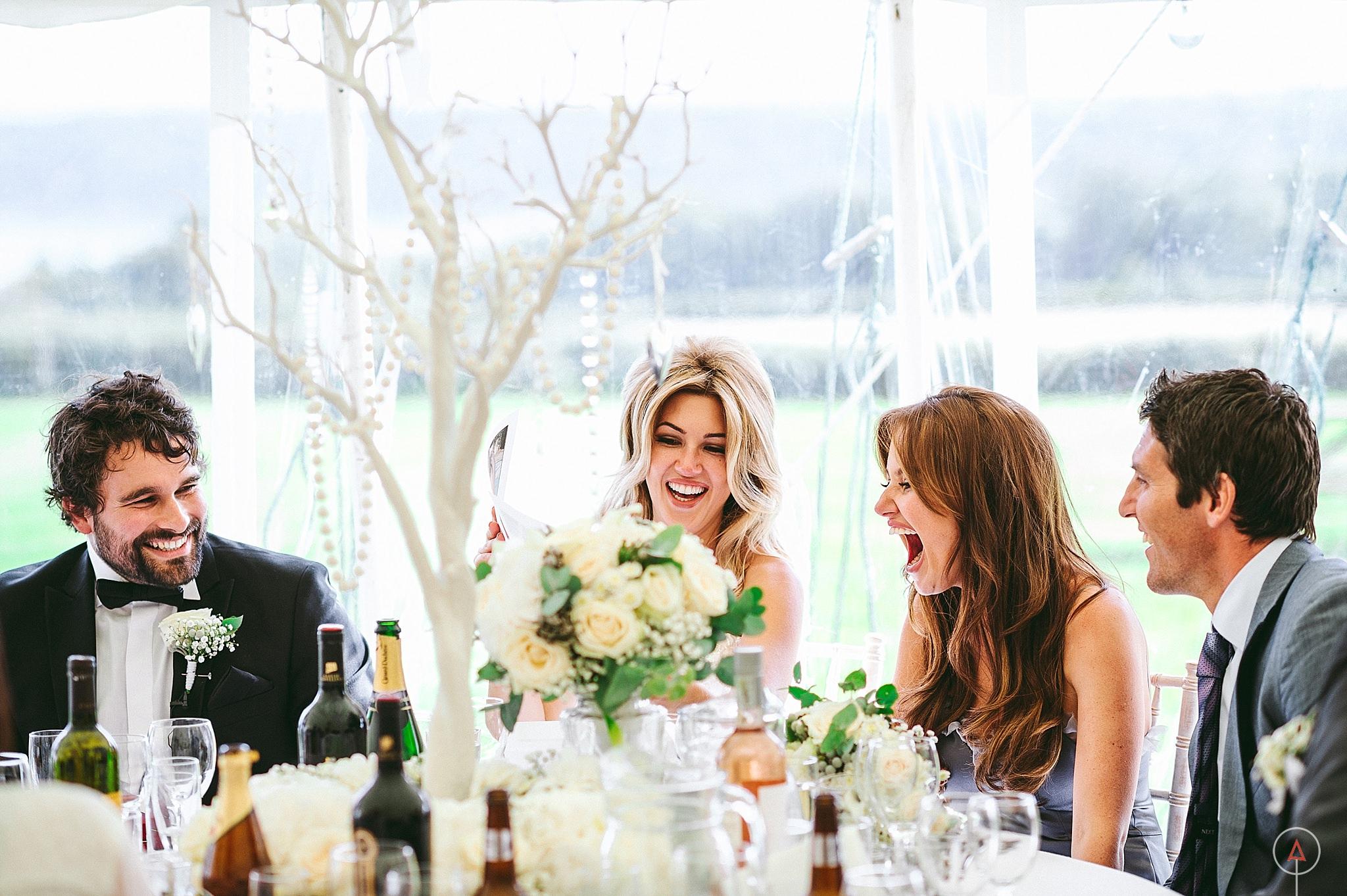 cardiff-wedding-photographer-aga-tomaszek_0399