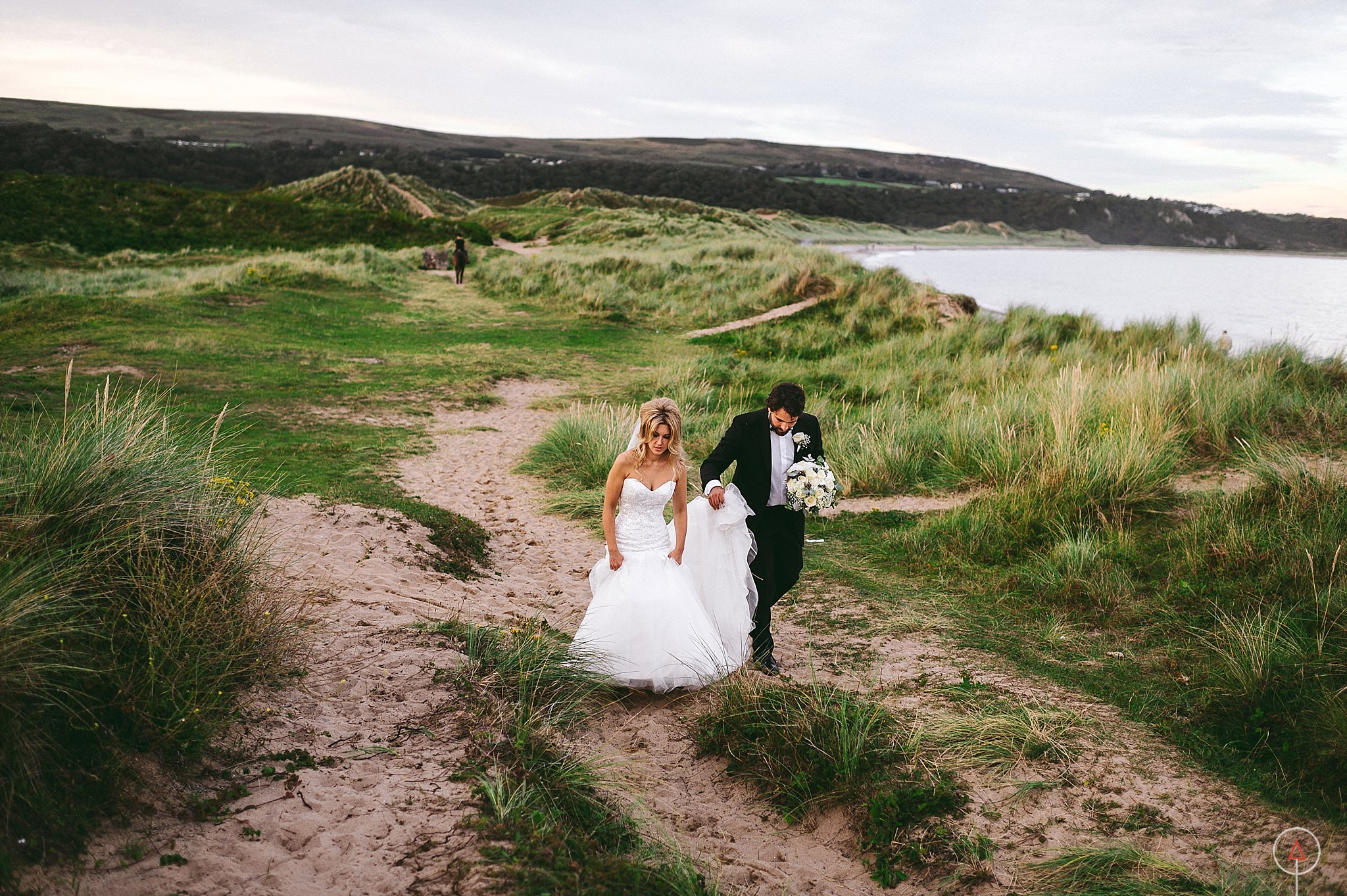 cardiff-wedding-photographer-aga-tomaszek_0400