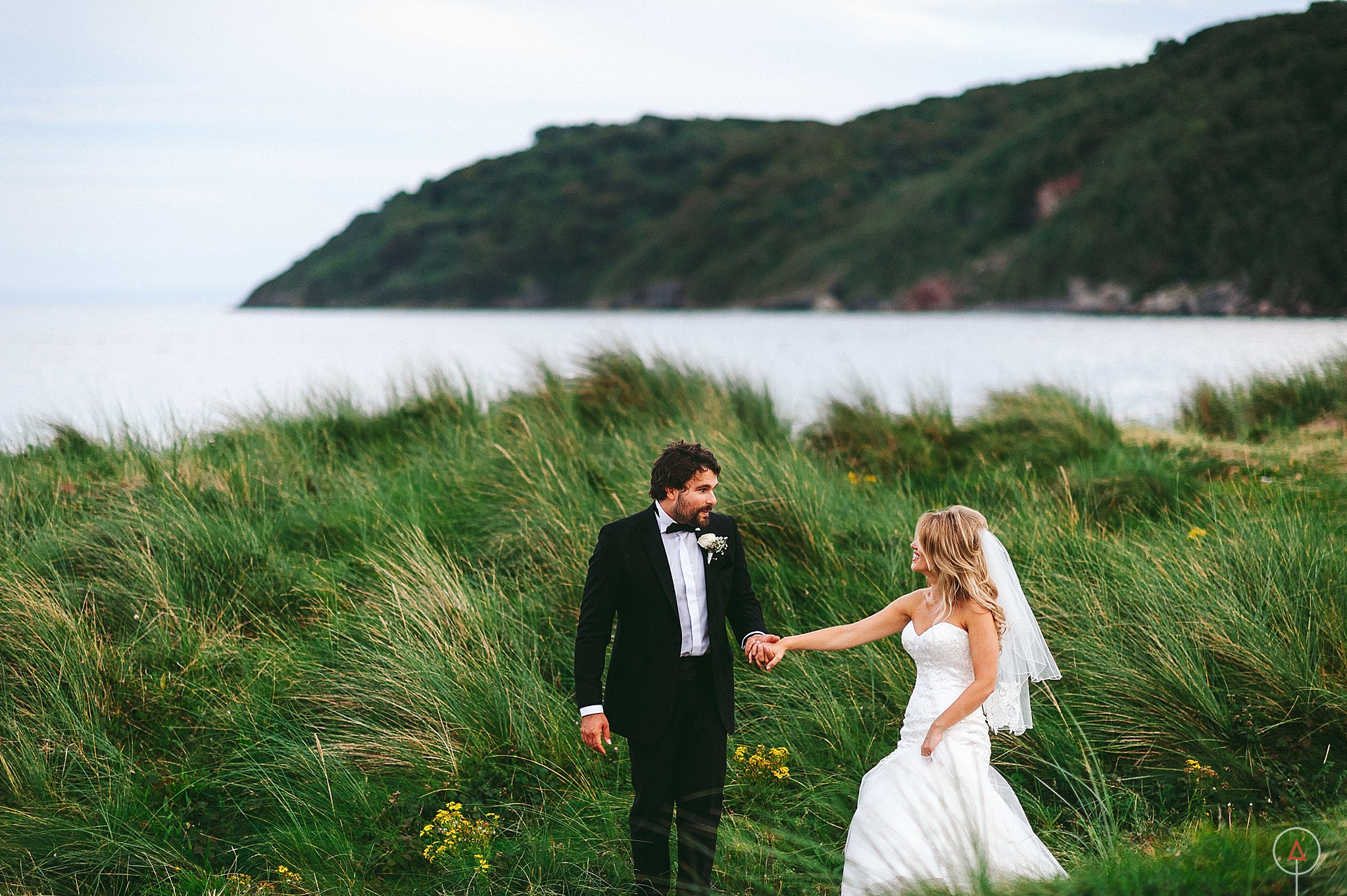 cardiff-wedding-photographer-aga-tomaszek_0402
