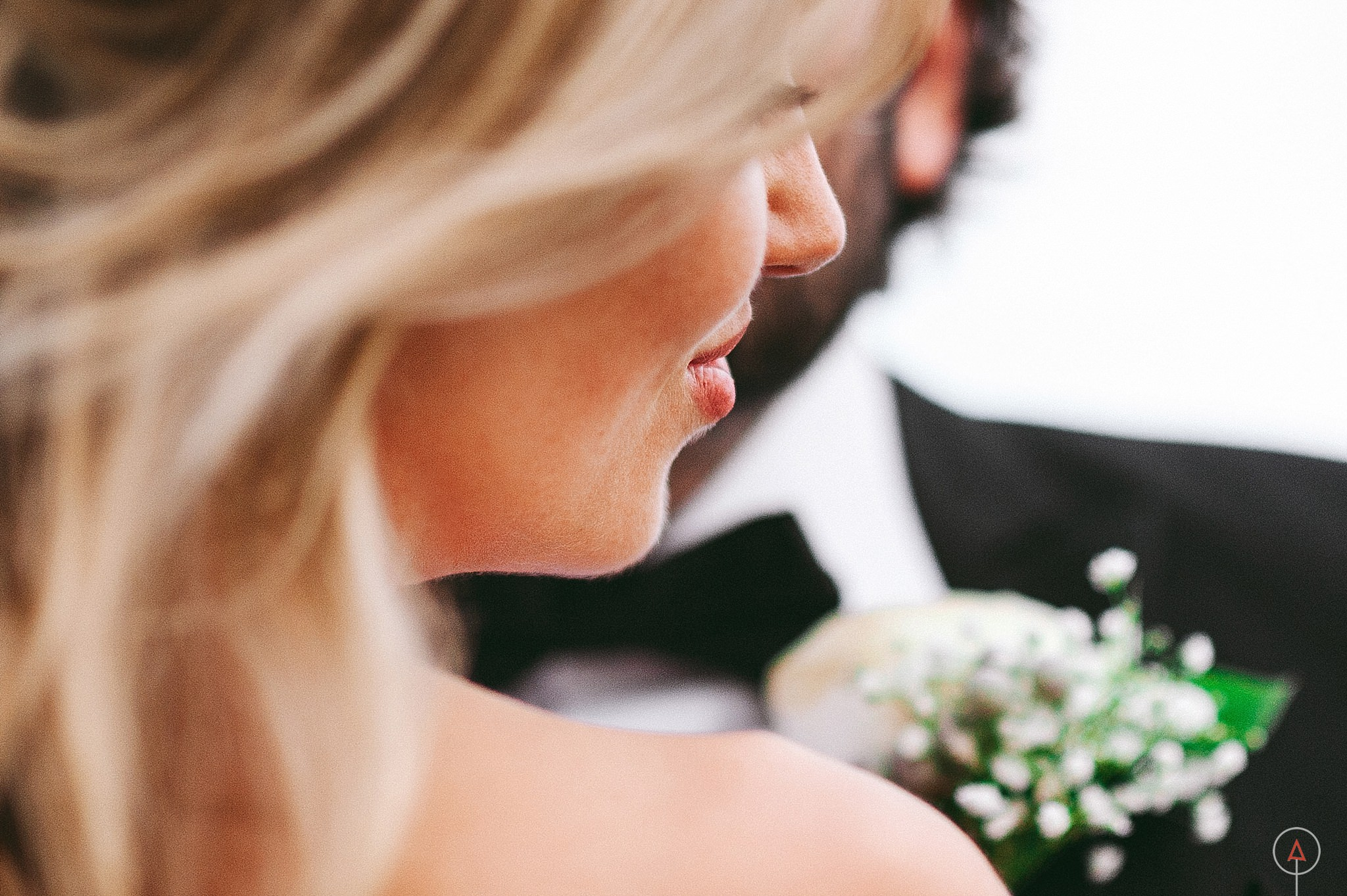 cardiff-wedding-photographer-aga-tomaszek_0403