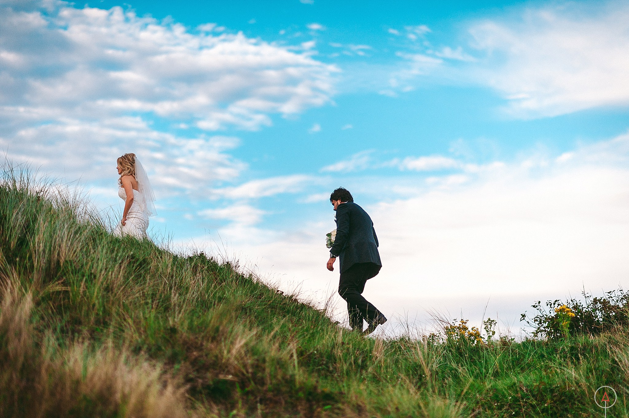 cardiff-wedding-photographer-aga-tomaszek_0404