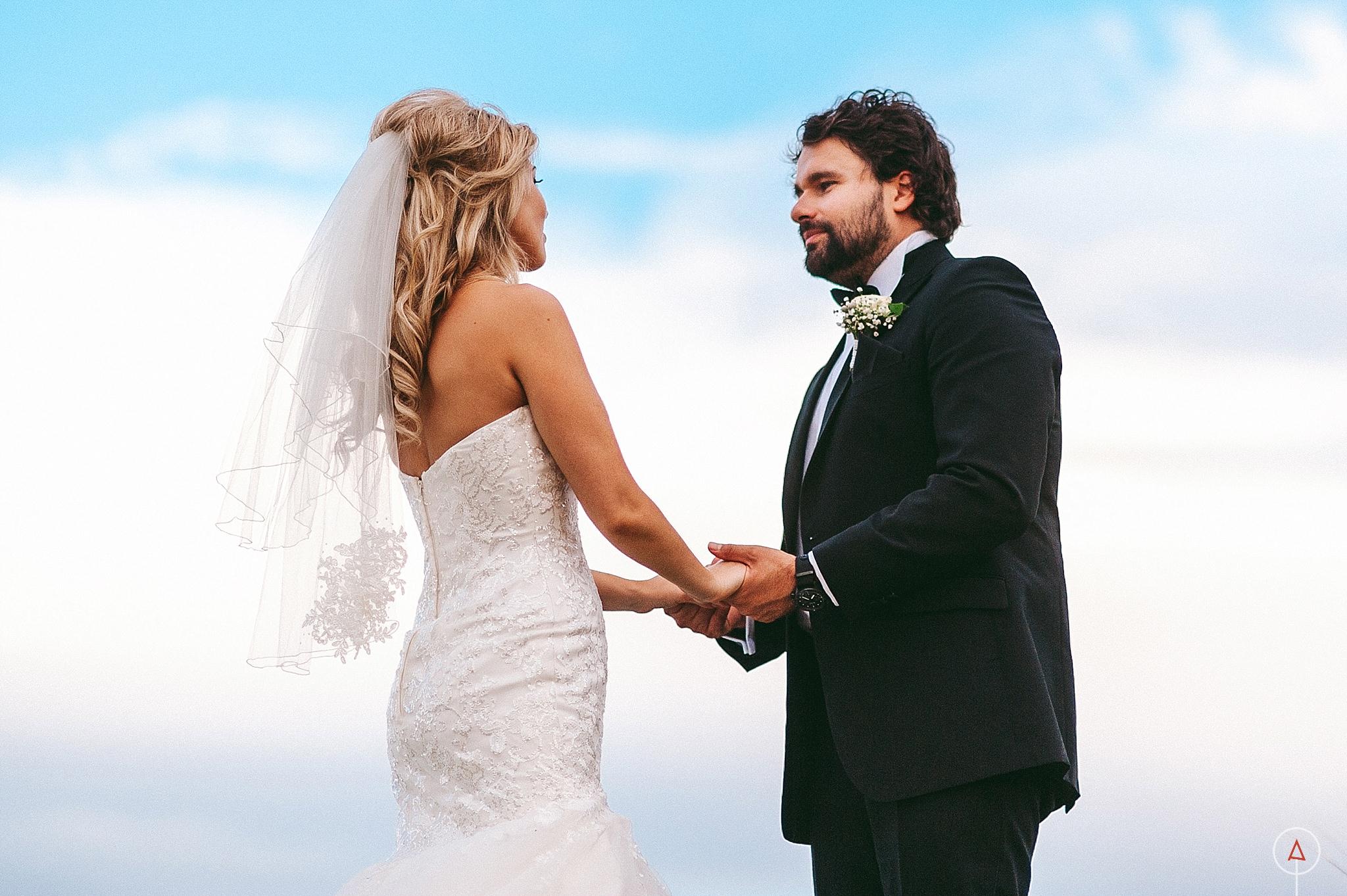 cardiff-wedding-photographer-aga-tomaszek_0405
