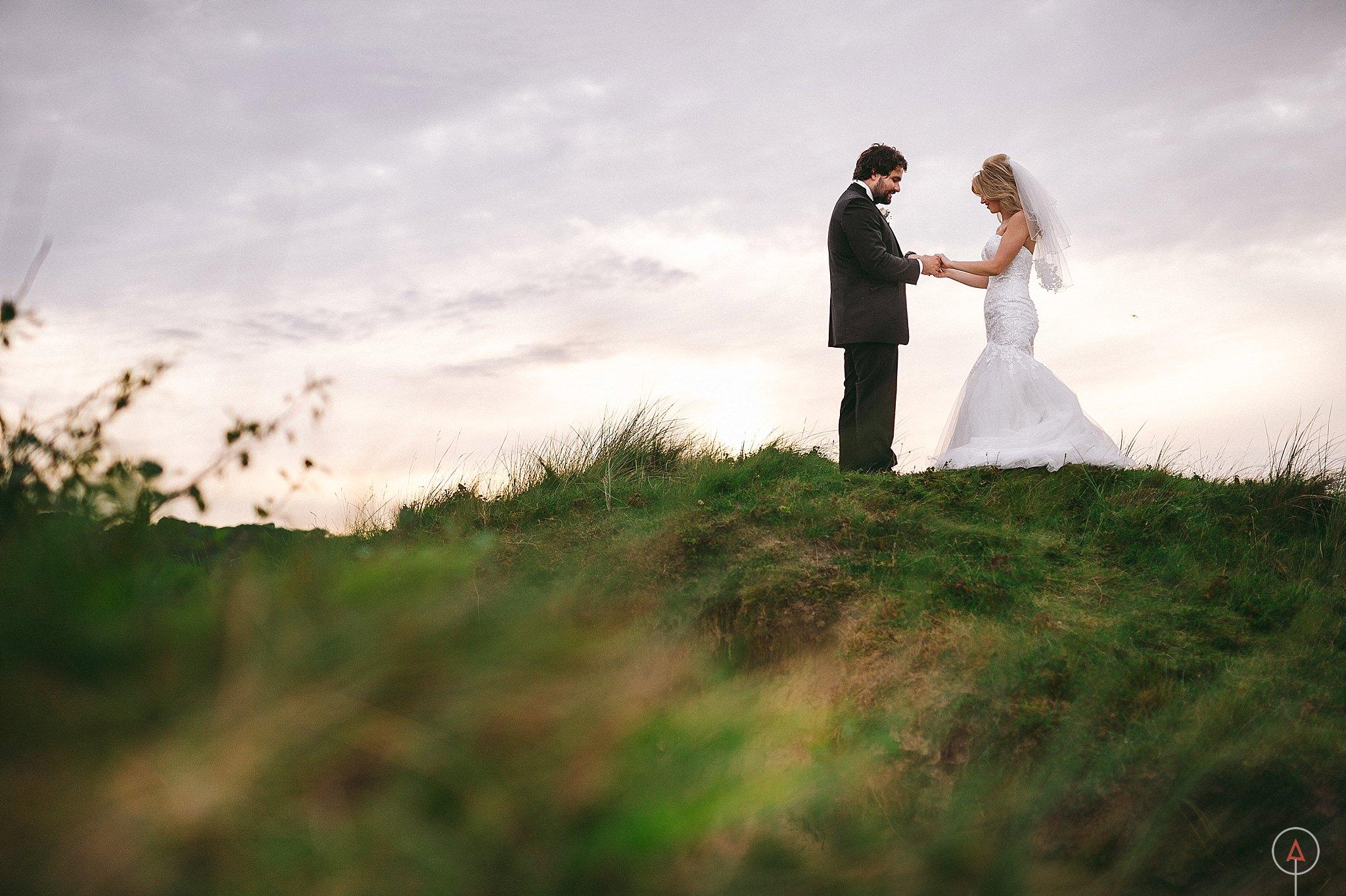 cardiff-wedding-photographer-aga-tomaszek_0407