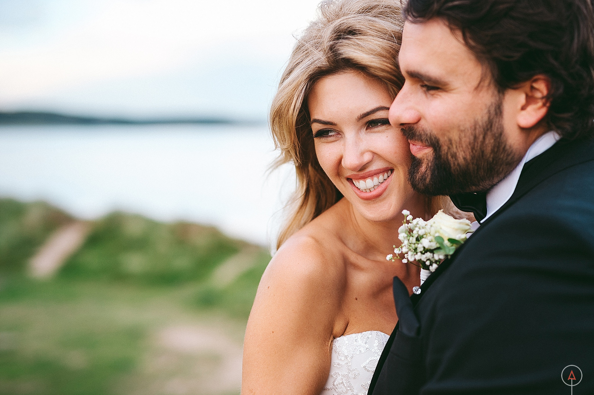 cardiff-wedding-photographer-aga-tomaszek_0408