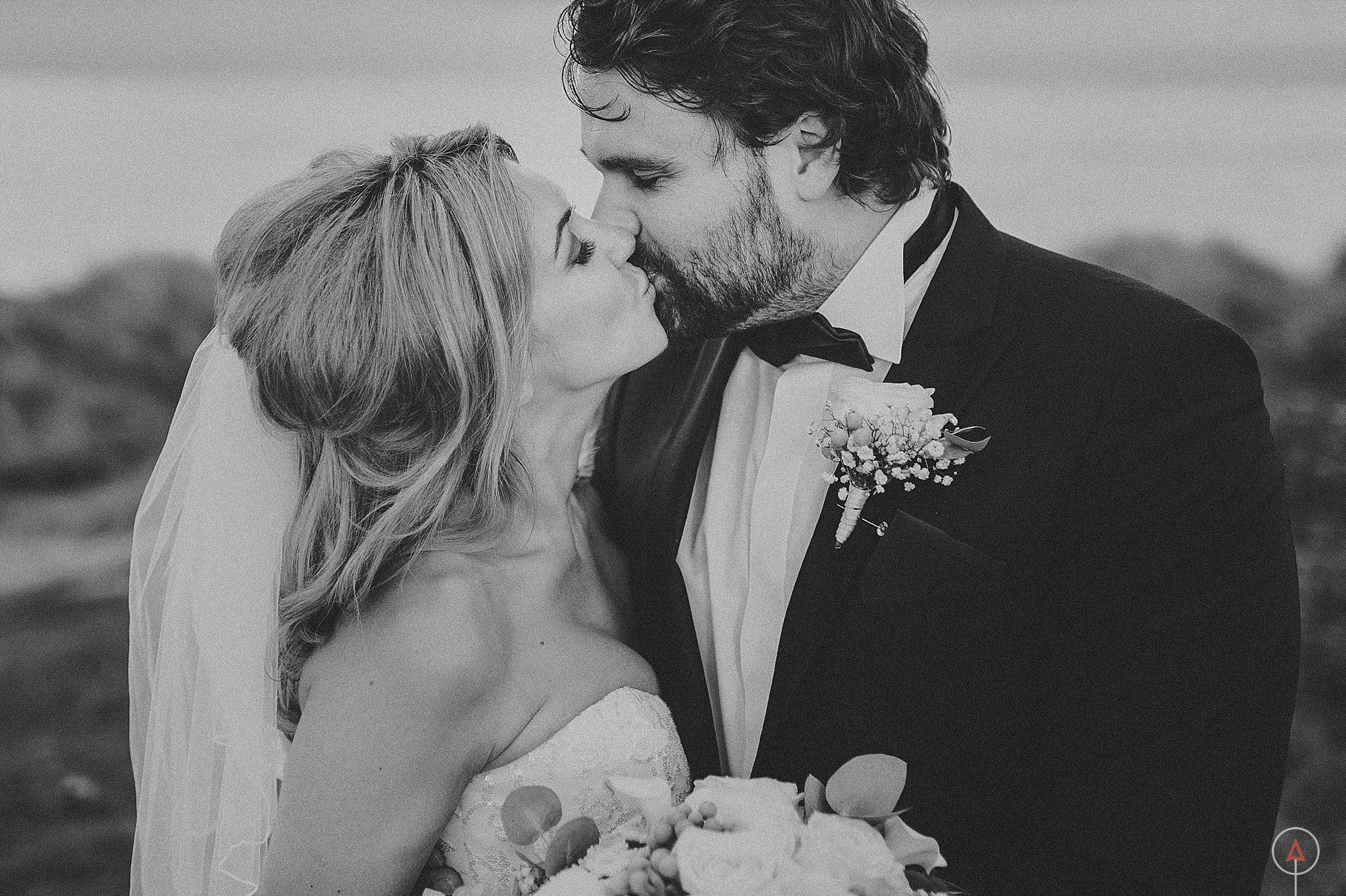 cardiff-wedding-photographer-aga-tomaszek_0410